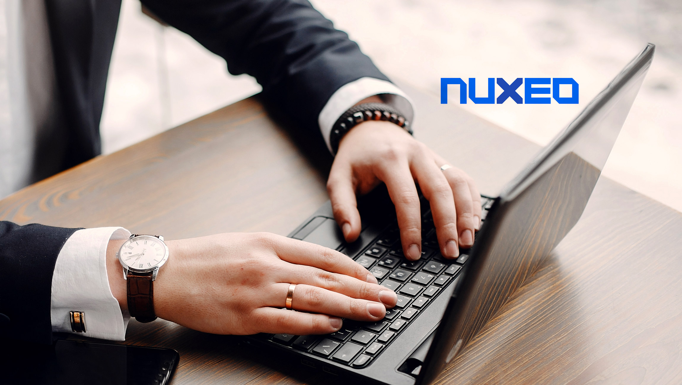 Nuxeo Insight Cloud Delivers the Next Generation of Enterprise AI and Intelligent Content Services