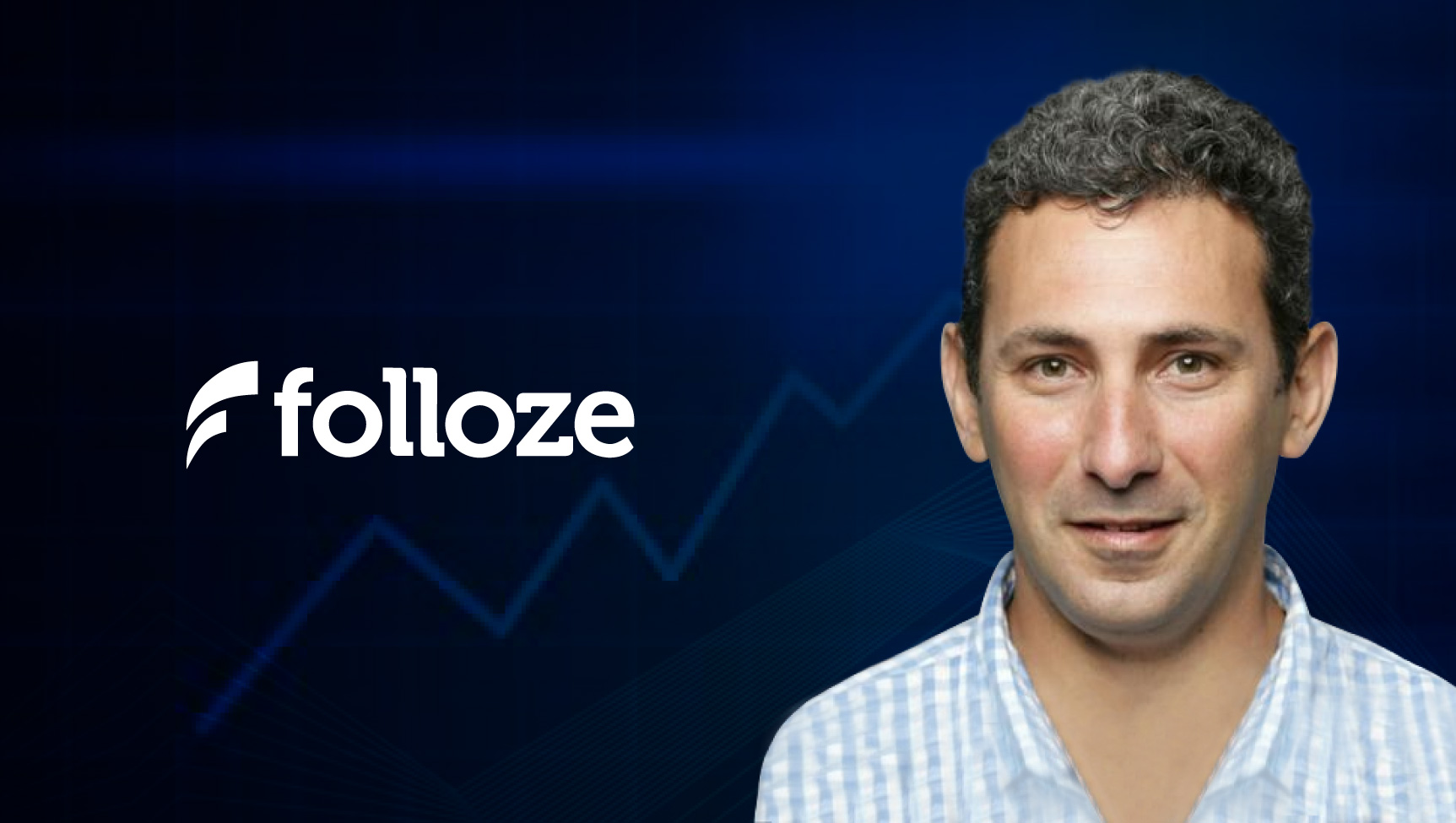 SalesTech Star Interview with David Brutman, Co-Founder and Chief Product Officer at Folloze