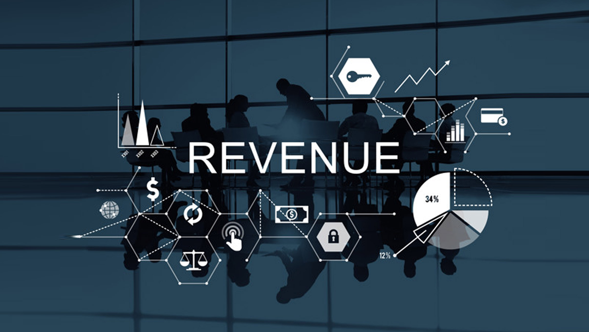 Sales Ops Tips to Drive Revenue