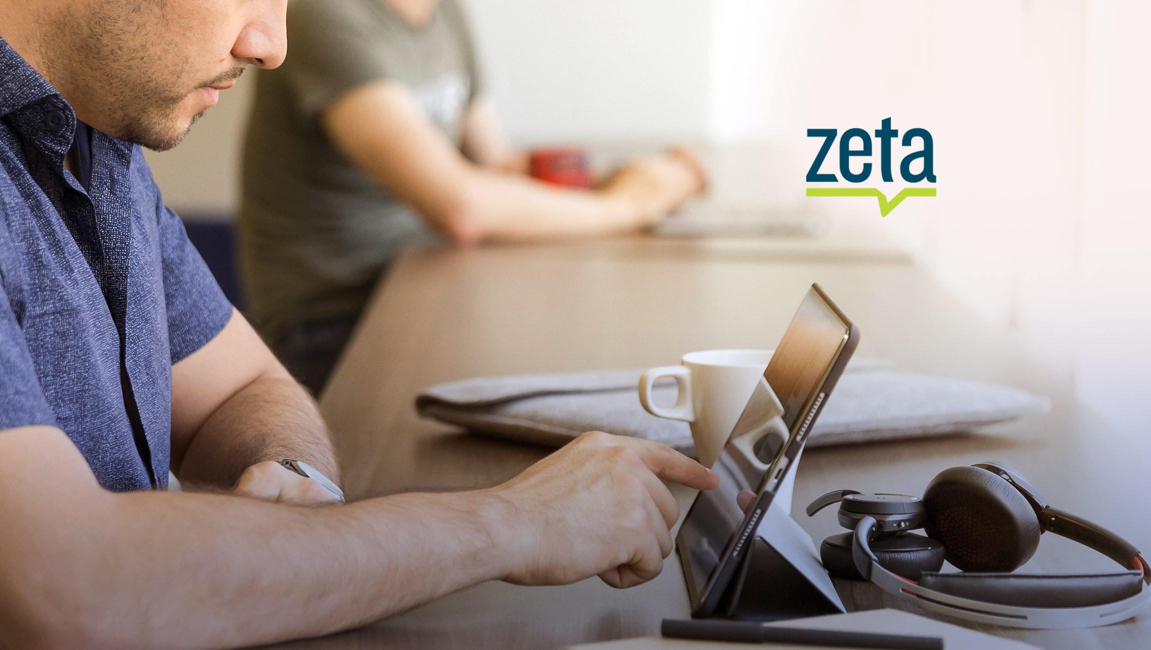 Zeta Global and PlaceIQ Announce Strategic Partnership to Enhance the Zeta Data Cloud