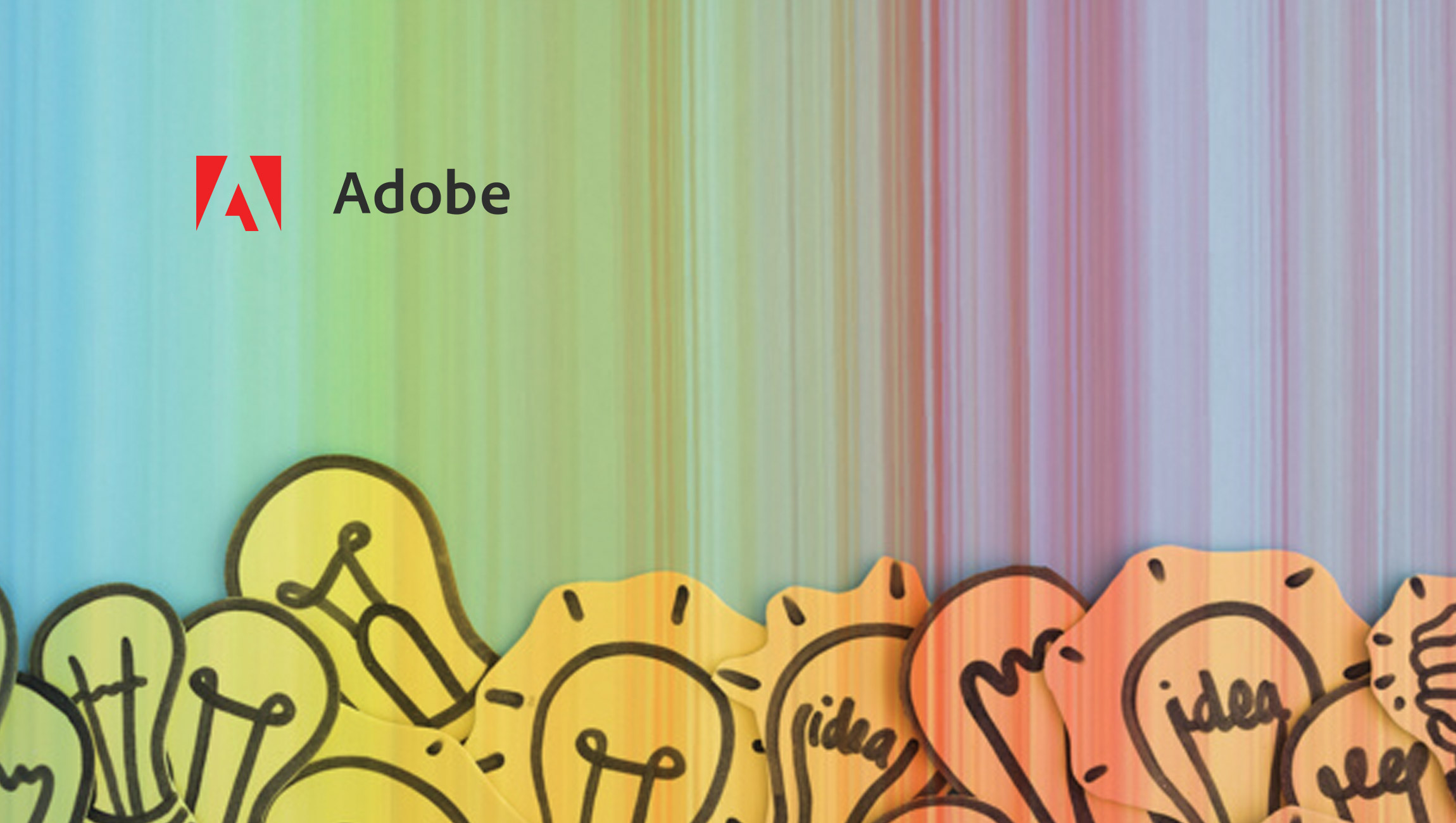 Adobe Survey Says That Voice and Screen Combined Are the Future