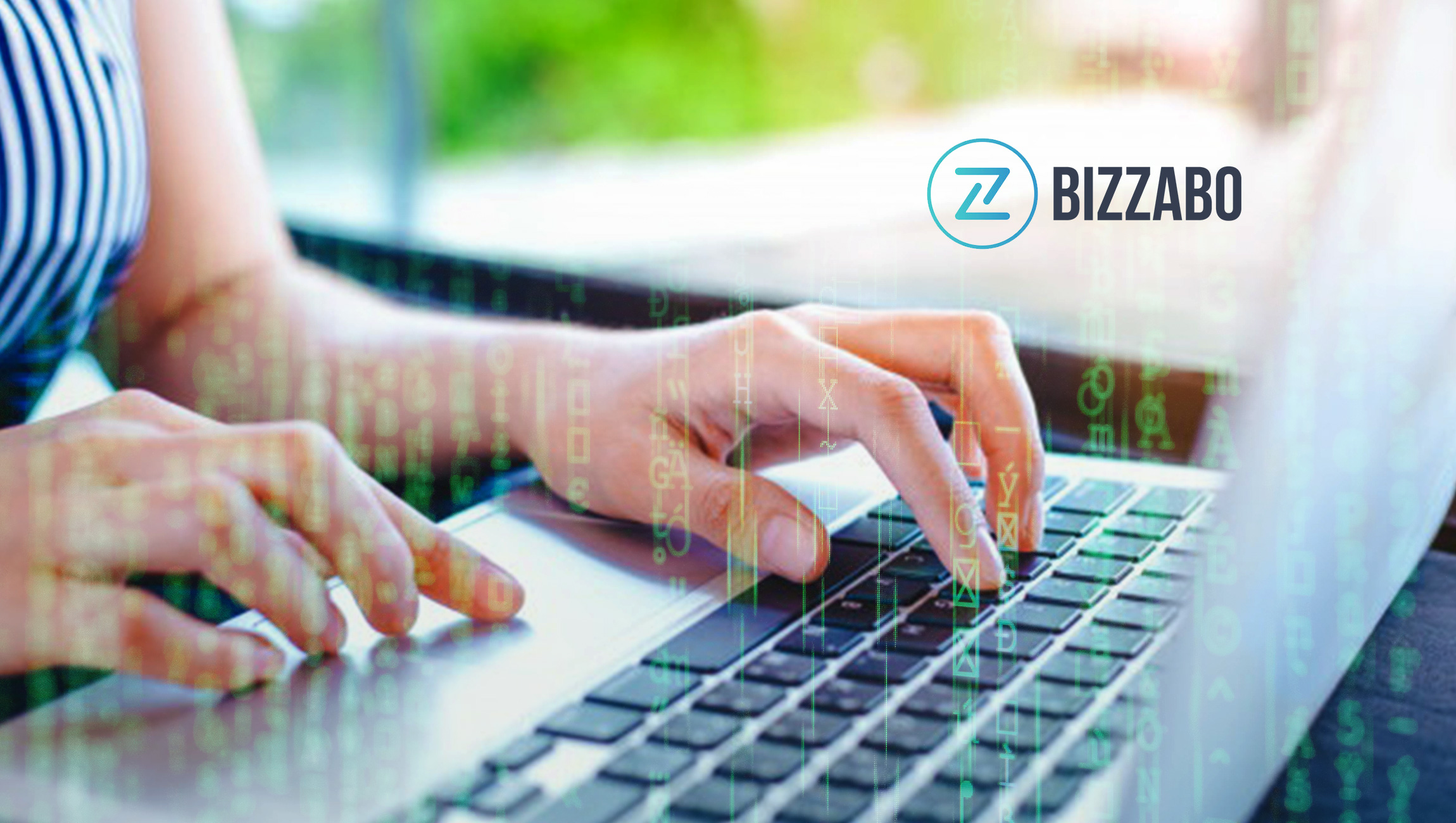 Bizzabo Expands Leadership Team with Industry Experts as Demand for Events Grows
