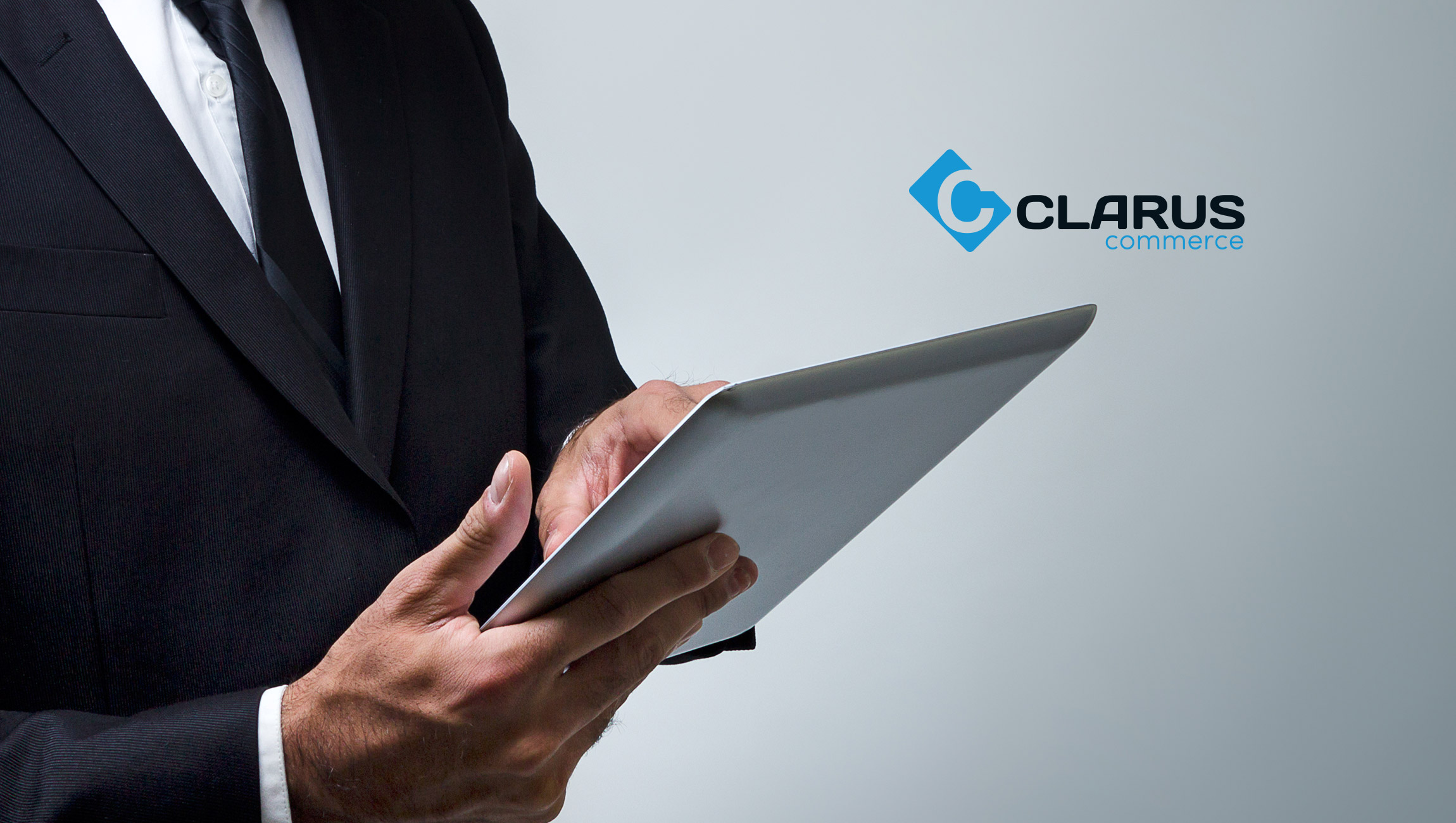 Clarus Commerce Acquired by Marlin Equity Partners; Receives Minority Investment from Norwest Venture Partners