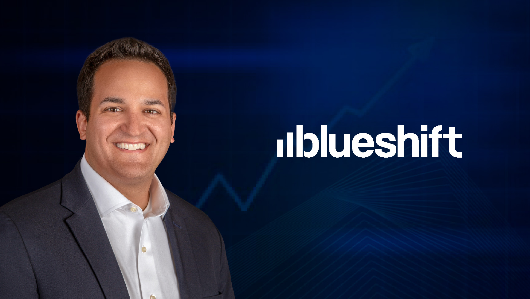 SalesTech Star Interview with Josh Francia, Chief Growth Officer at Blueshift
