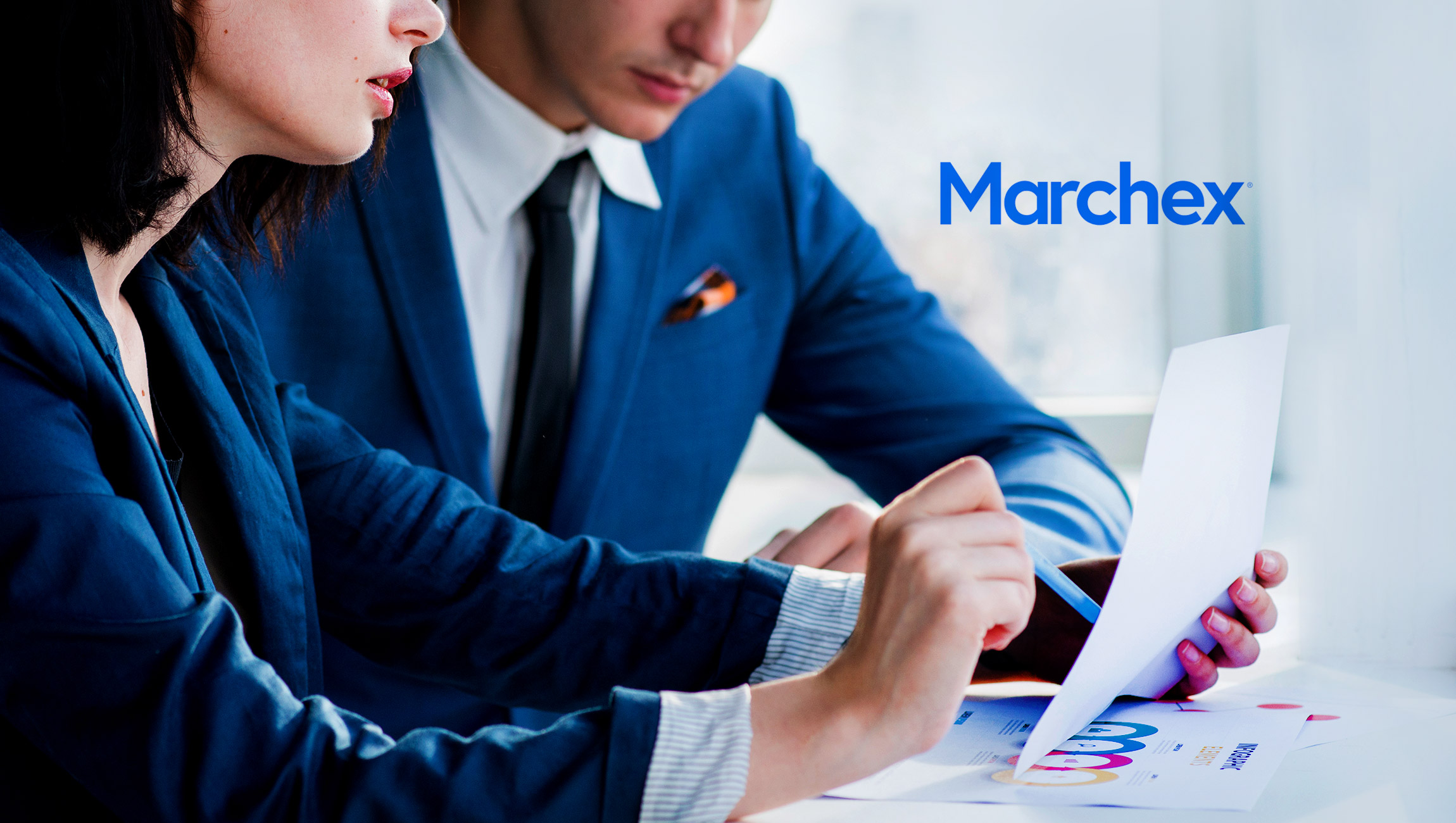 Marchex Releases Conversational AI Technology Built to Predict Customer Intent, Create Personalized Sales Experiences and Improve Sales Outcomes