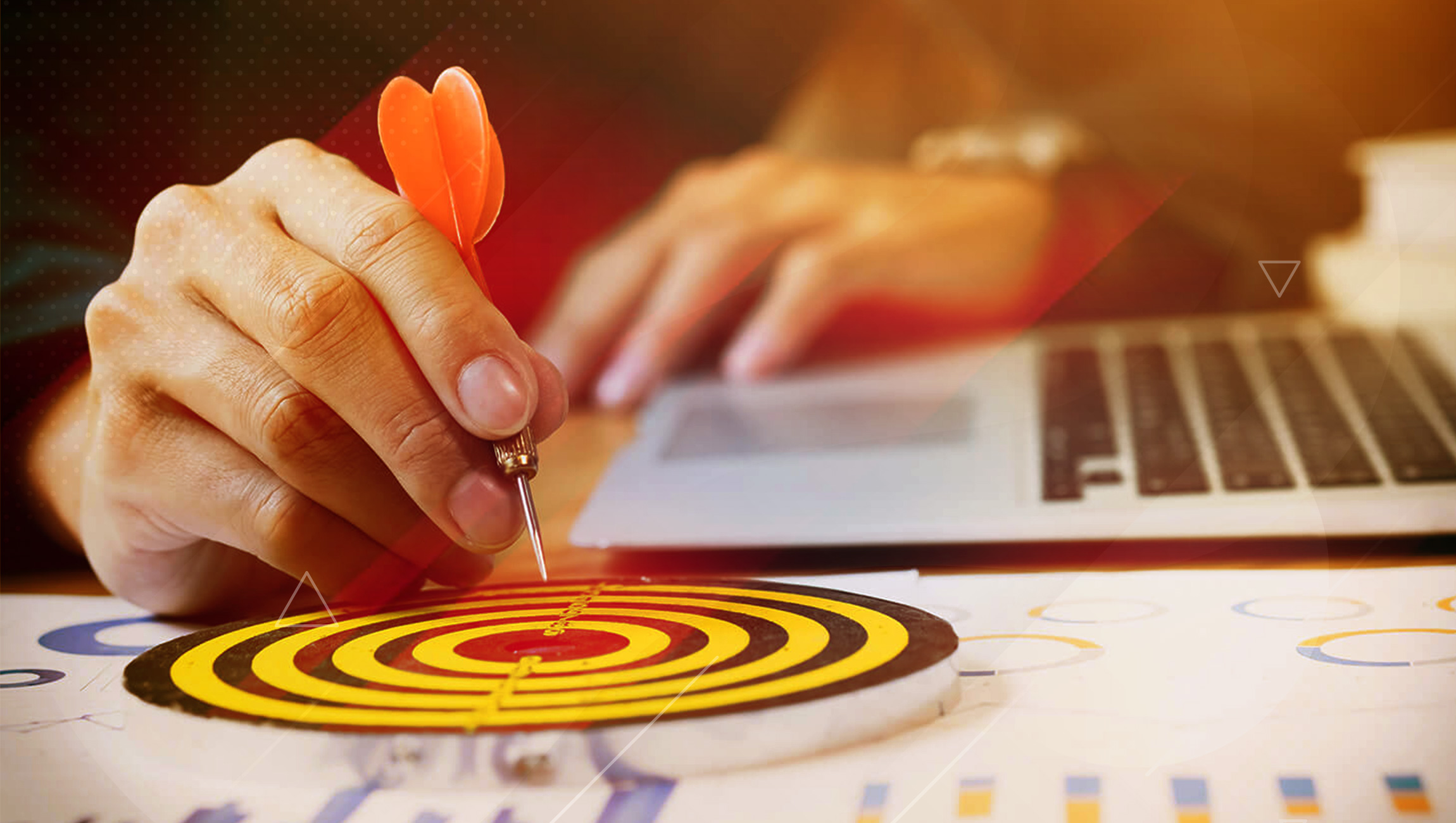 Personalization Should Bring Context to the Customer to Drive Lifetime Value