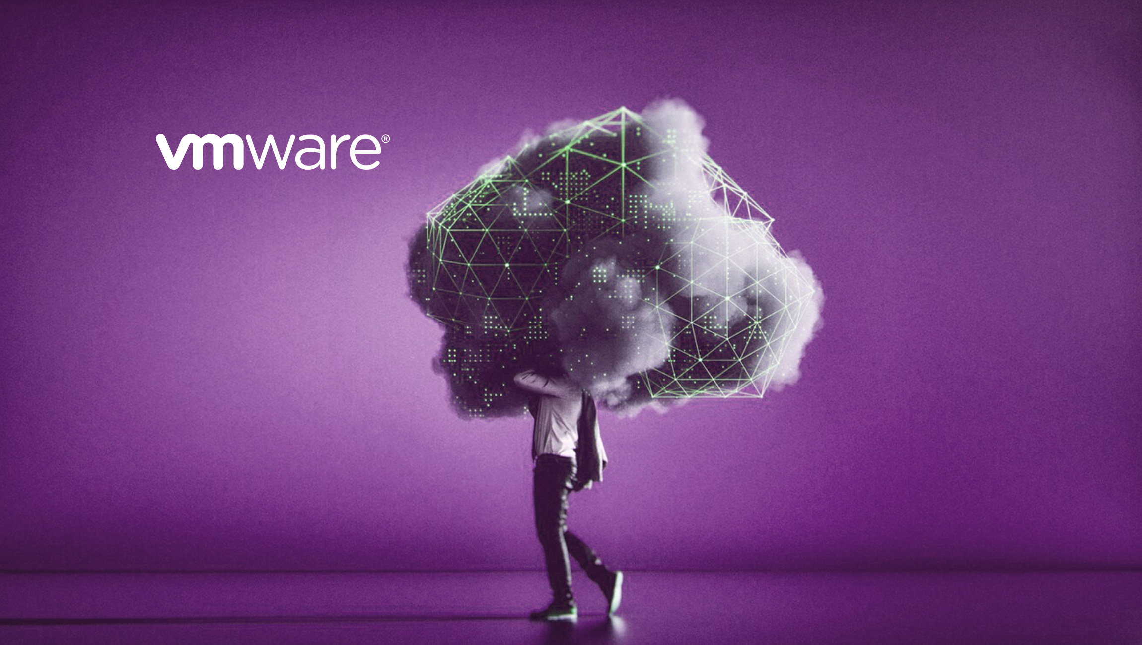 VMware Named a Leader in Cloud Cost Optimization and Hybrid Cloud Management Reports by Global Analyst Firm