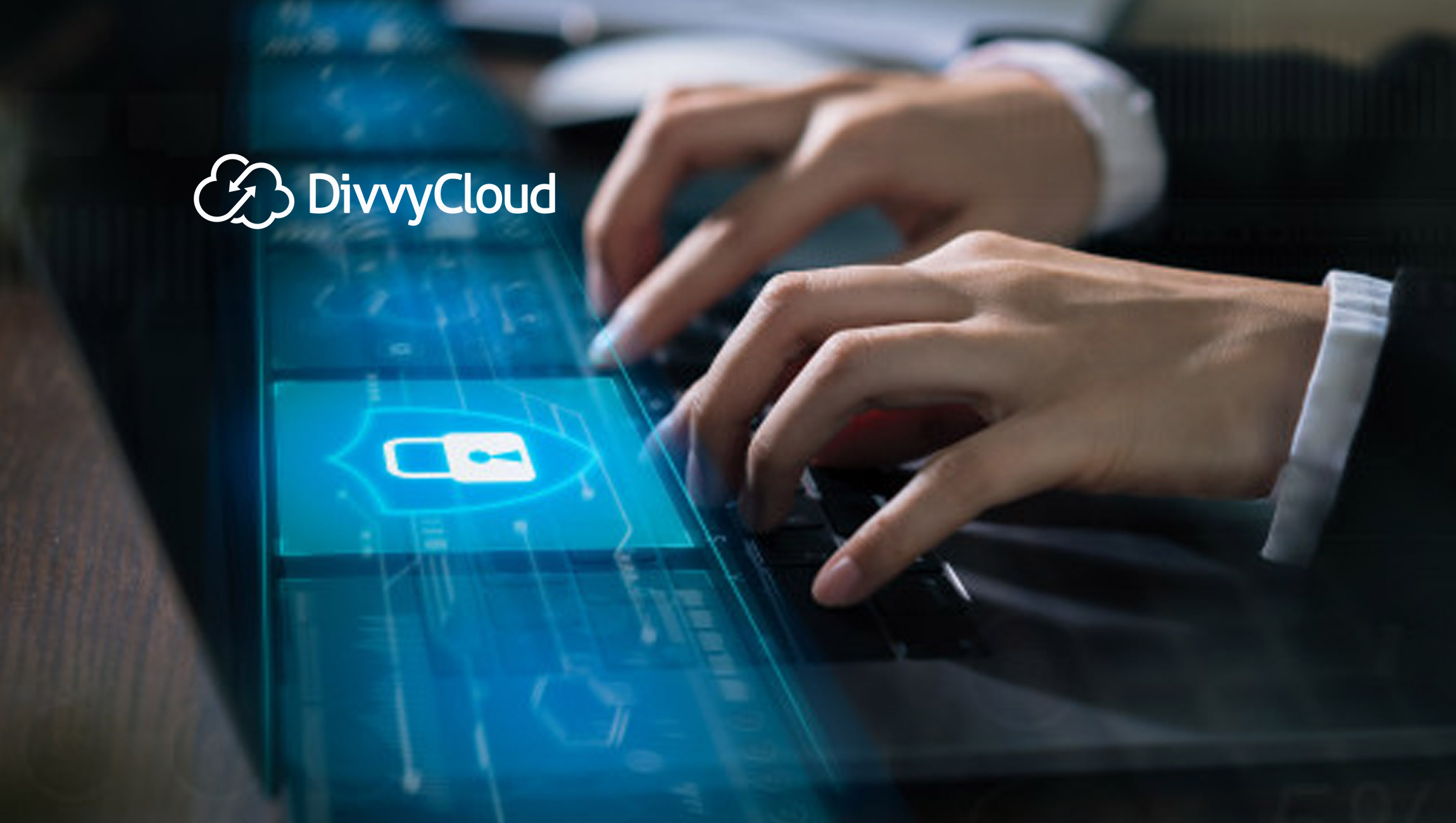 DivvyCloud Announces New Channel Partner Program to Meet Growing Demand for Automated Cloud Security and Compliance