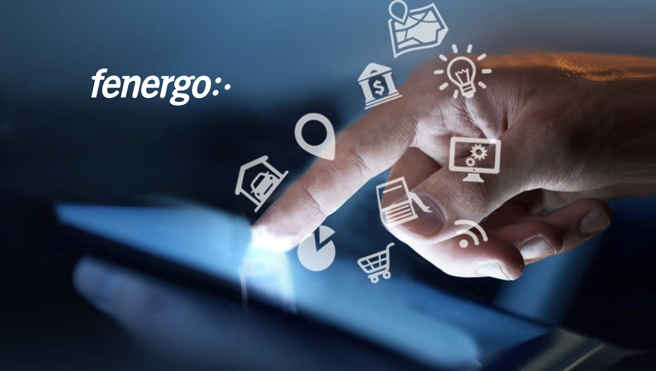 Fenergo Launches CLM Cloud Managed Service with AWS and Sungard AS