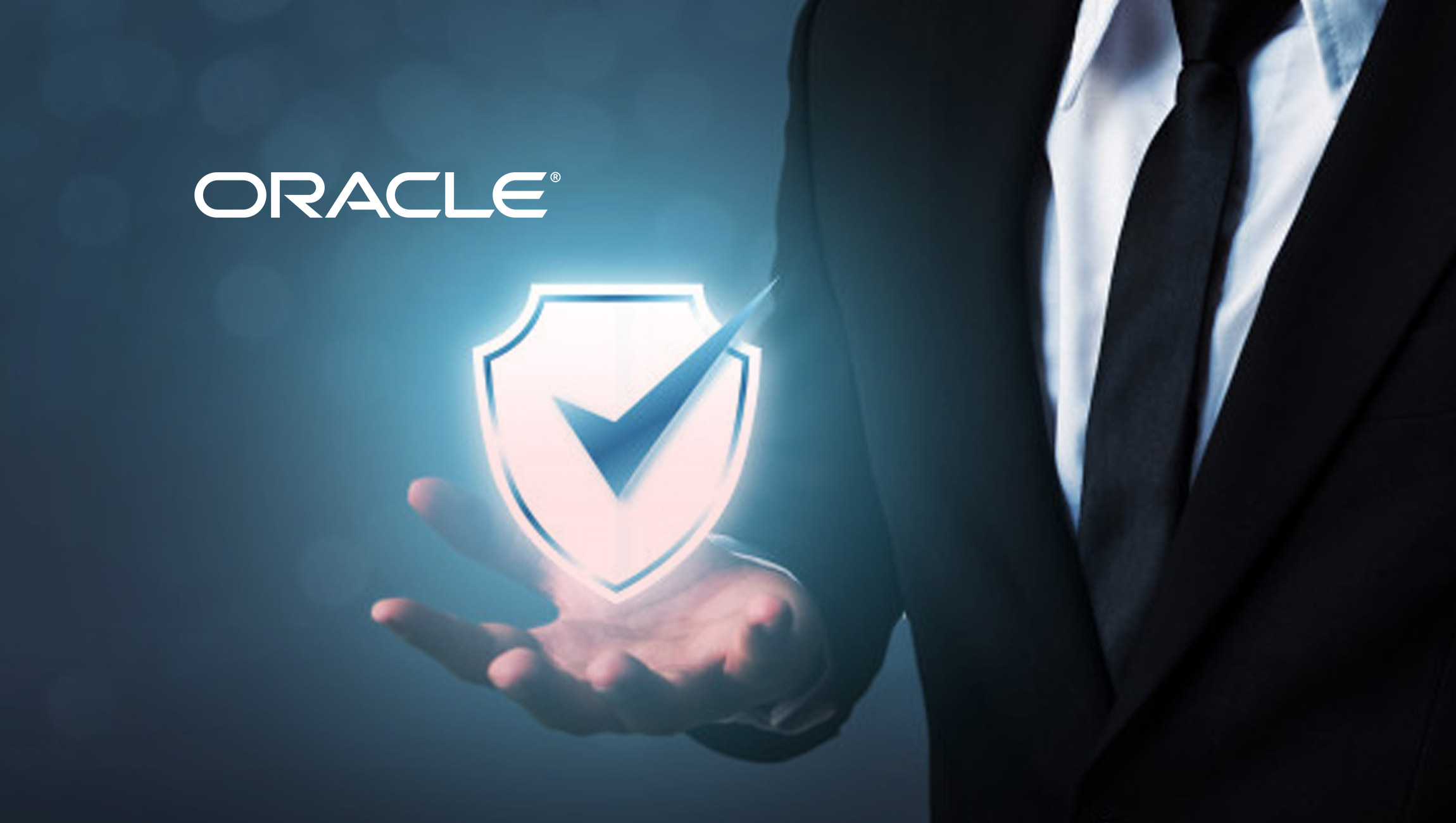 Oracle Cloud Automates Security For Critical Workloads