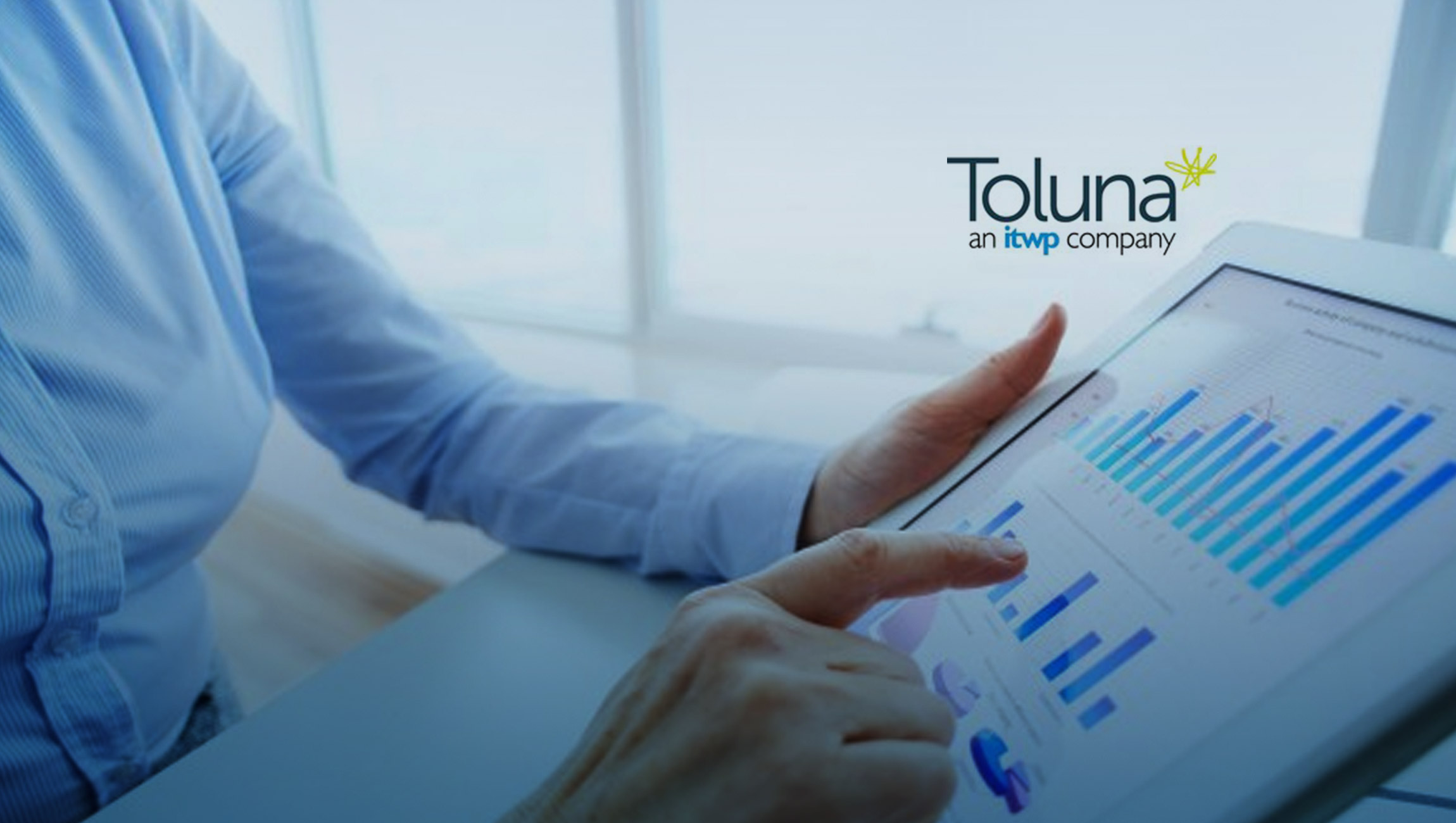 Toluna Announces Panel Community Growth to 30 Million Members Worldwide