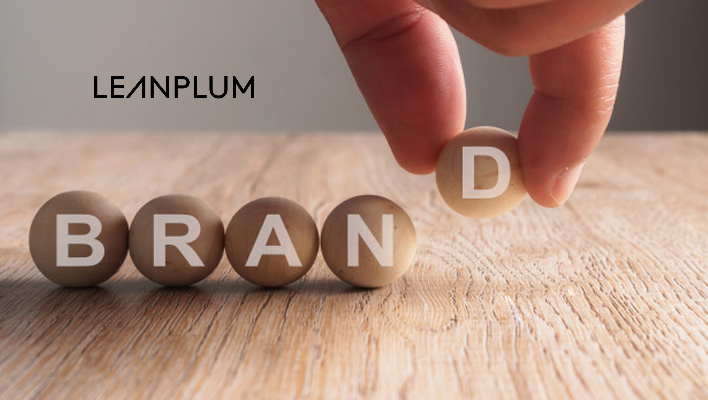 Top Reason Brands Fail Is Annoying Communications