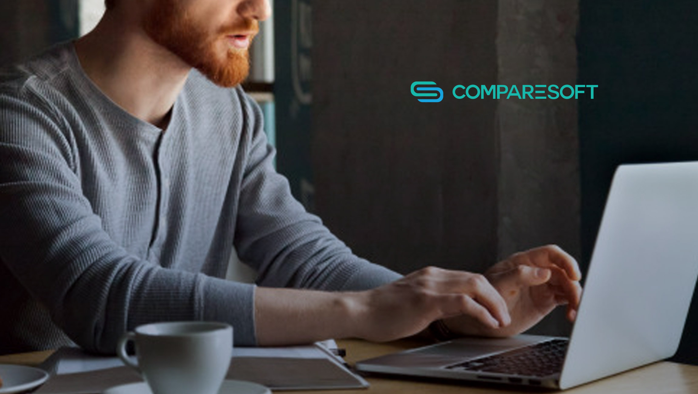 CMMS Software Provider EMaint Is Now A Referral Partner For Comparesoft