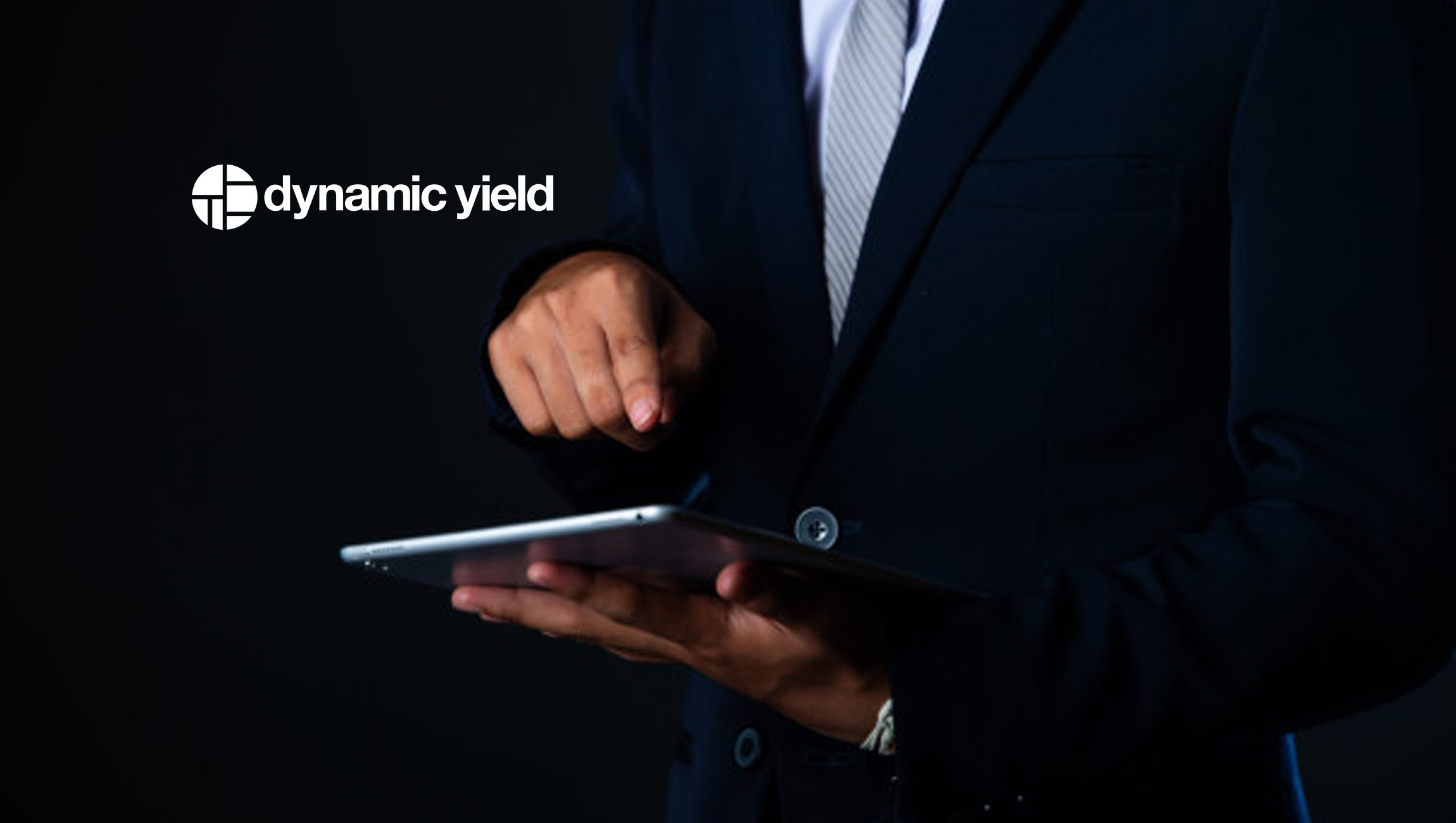 Dynamic Yield Launches Affinity-Based Personalization