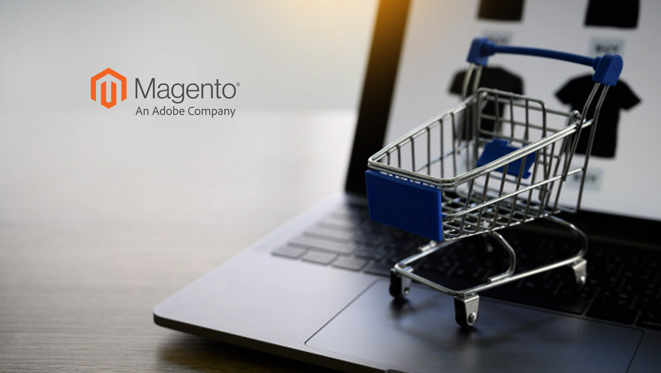 Adobe Magento BI Launches New Features