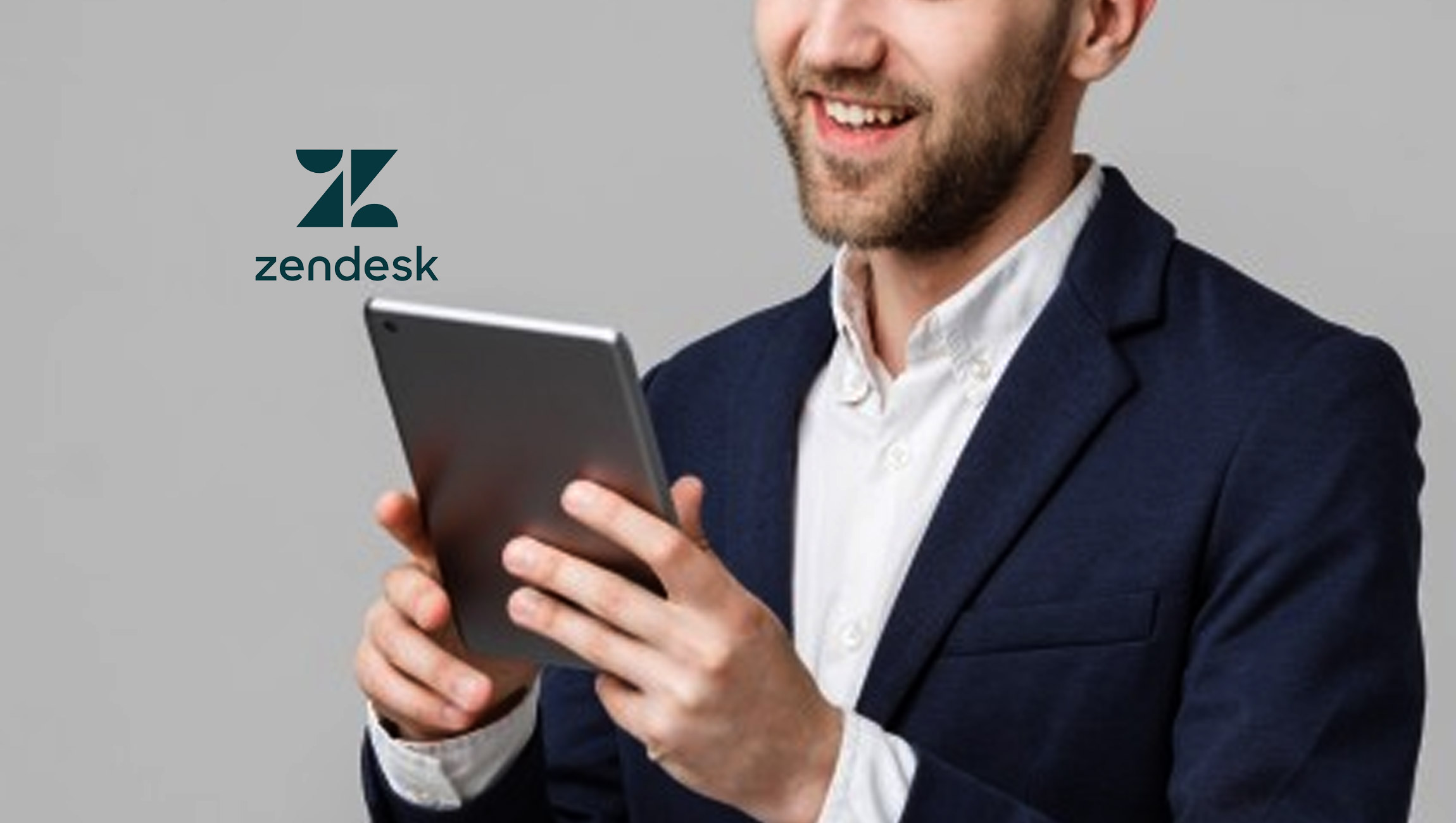 Zendesk Introduces WhatsApp for Zendesk in Asia