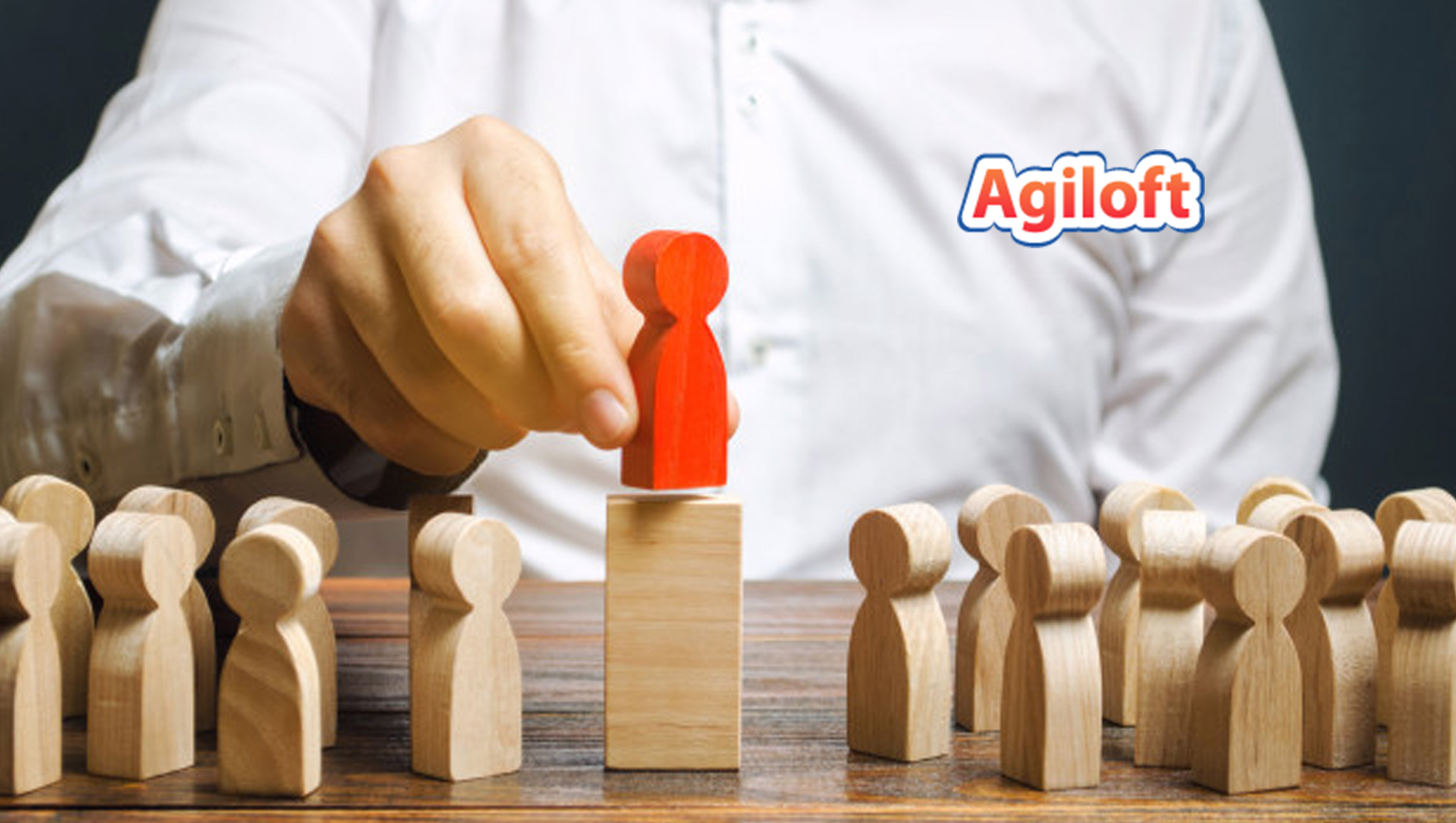 Agiloft Recognized as Value Leader and Customer Leader by Spend Matters