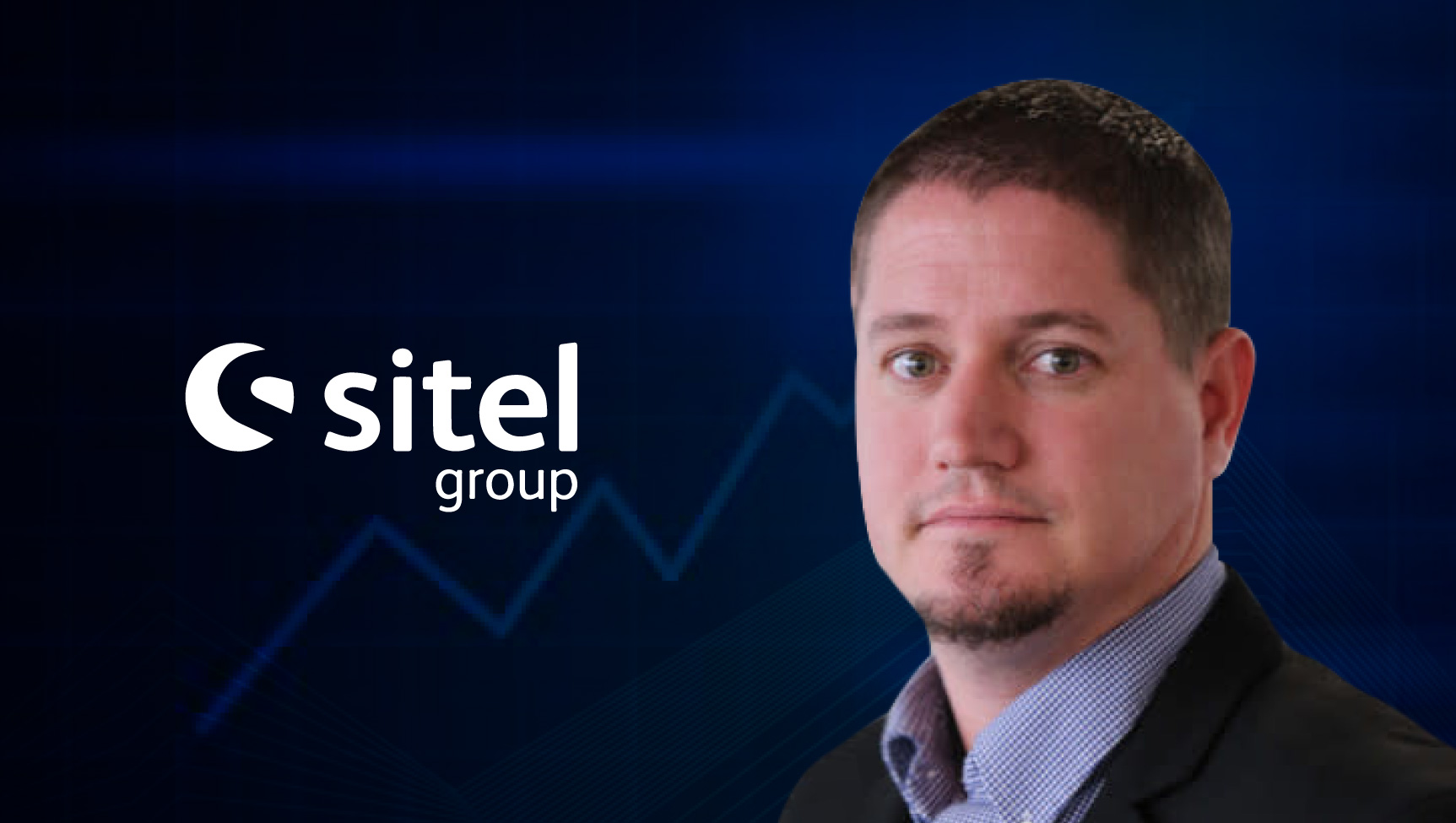 SalesTech Star Interview with Cris Kuehl, VP of Analytics and Client Insights at Sitel Group