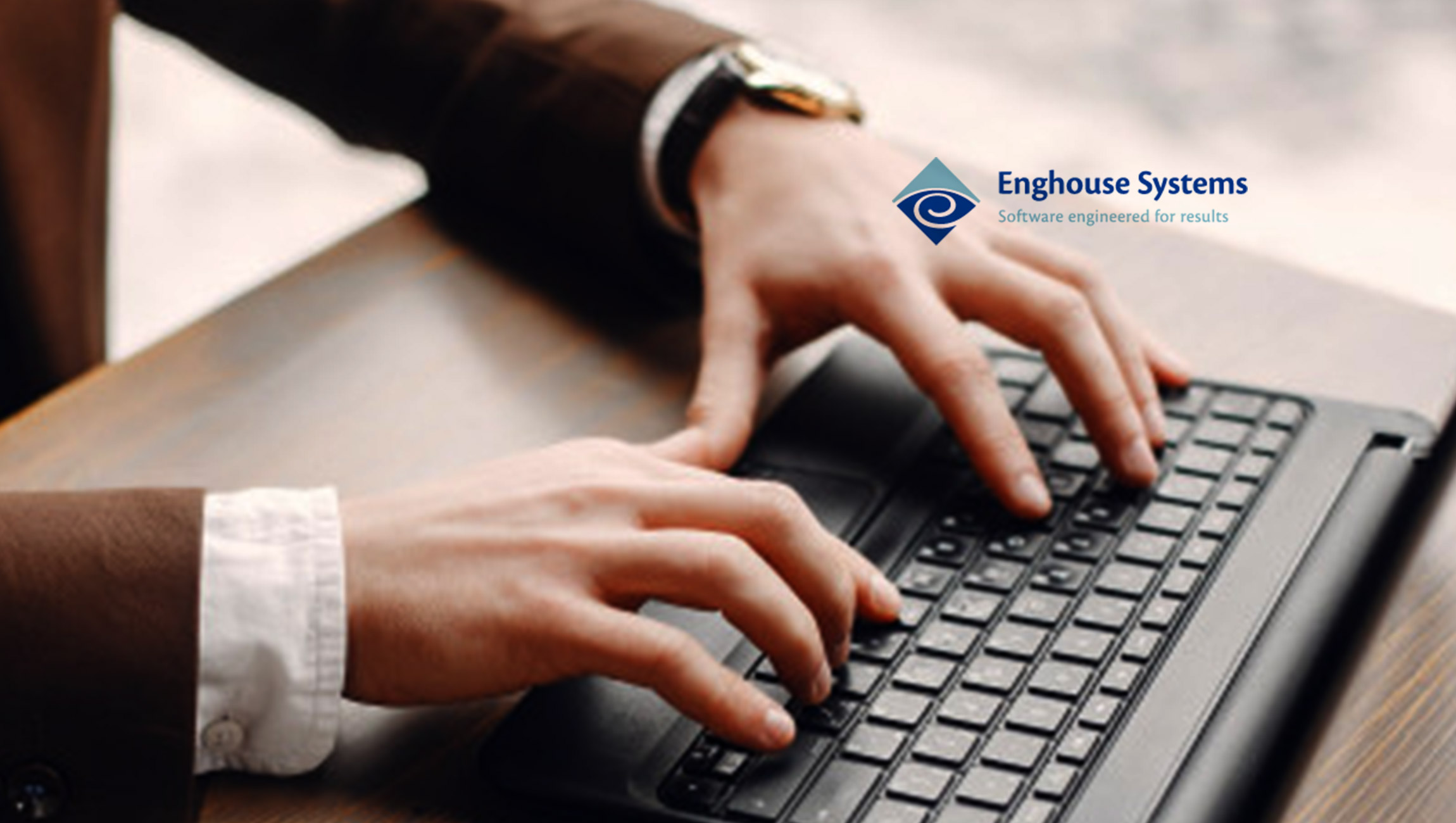 Enghouse Systems Acquires Eptica S.A.