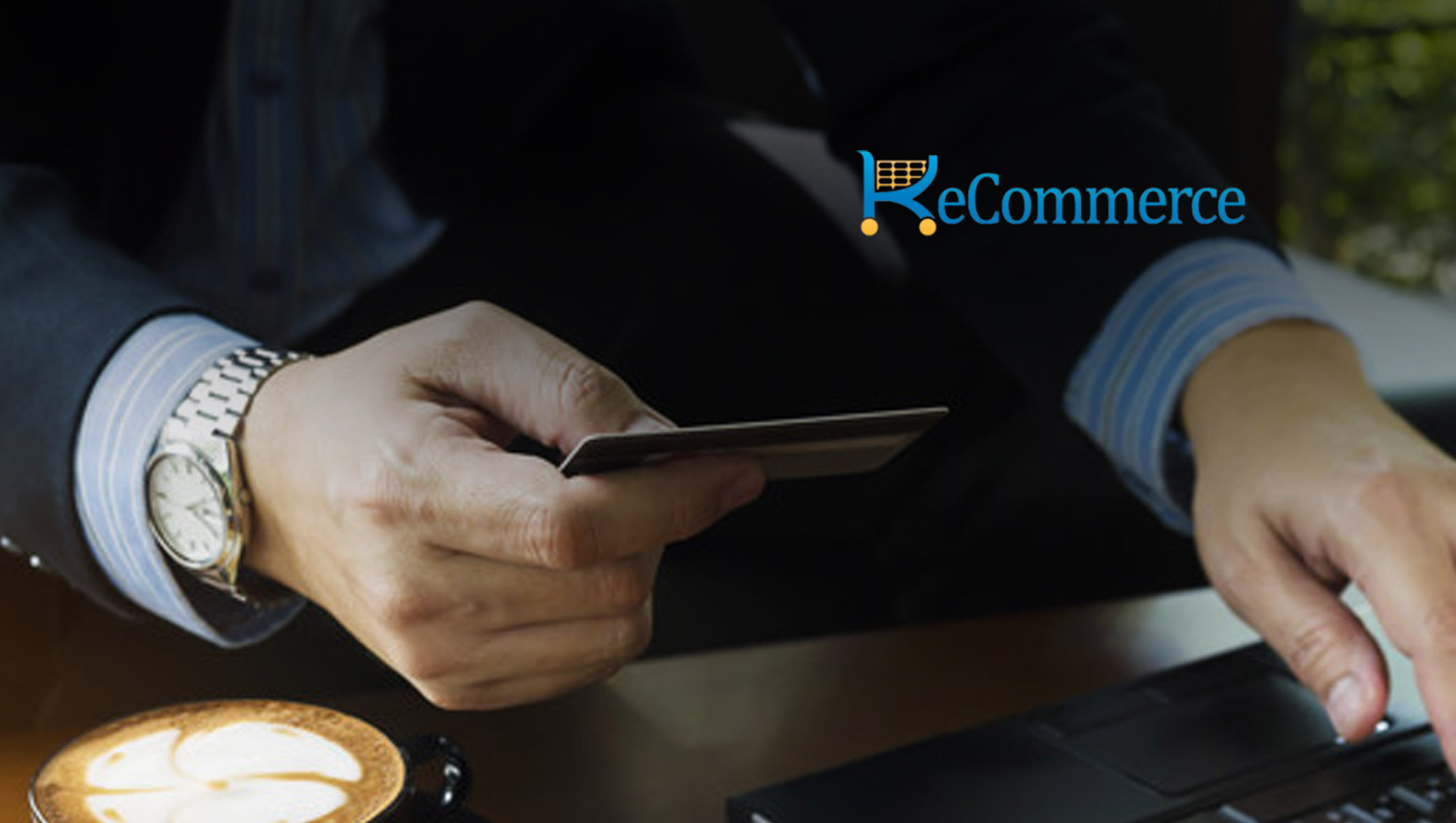 k-eCommerce Unveils New Online Payment Solutions At User Group Summit North America