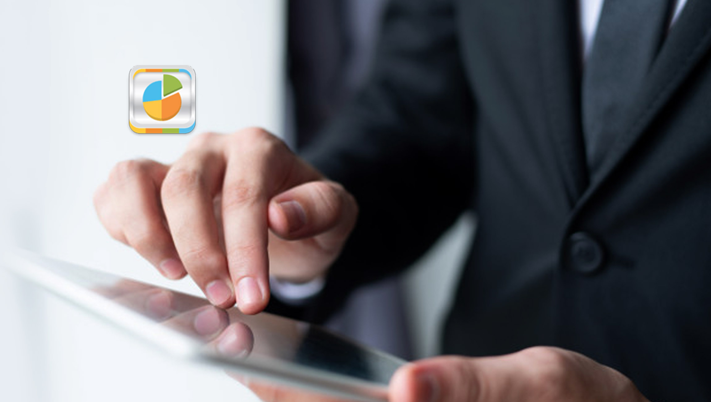 Appy Pie Introduces Live Chat Software in Closed Beta