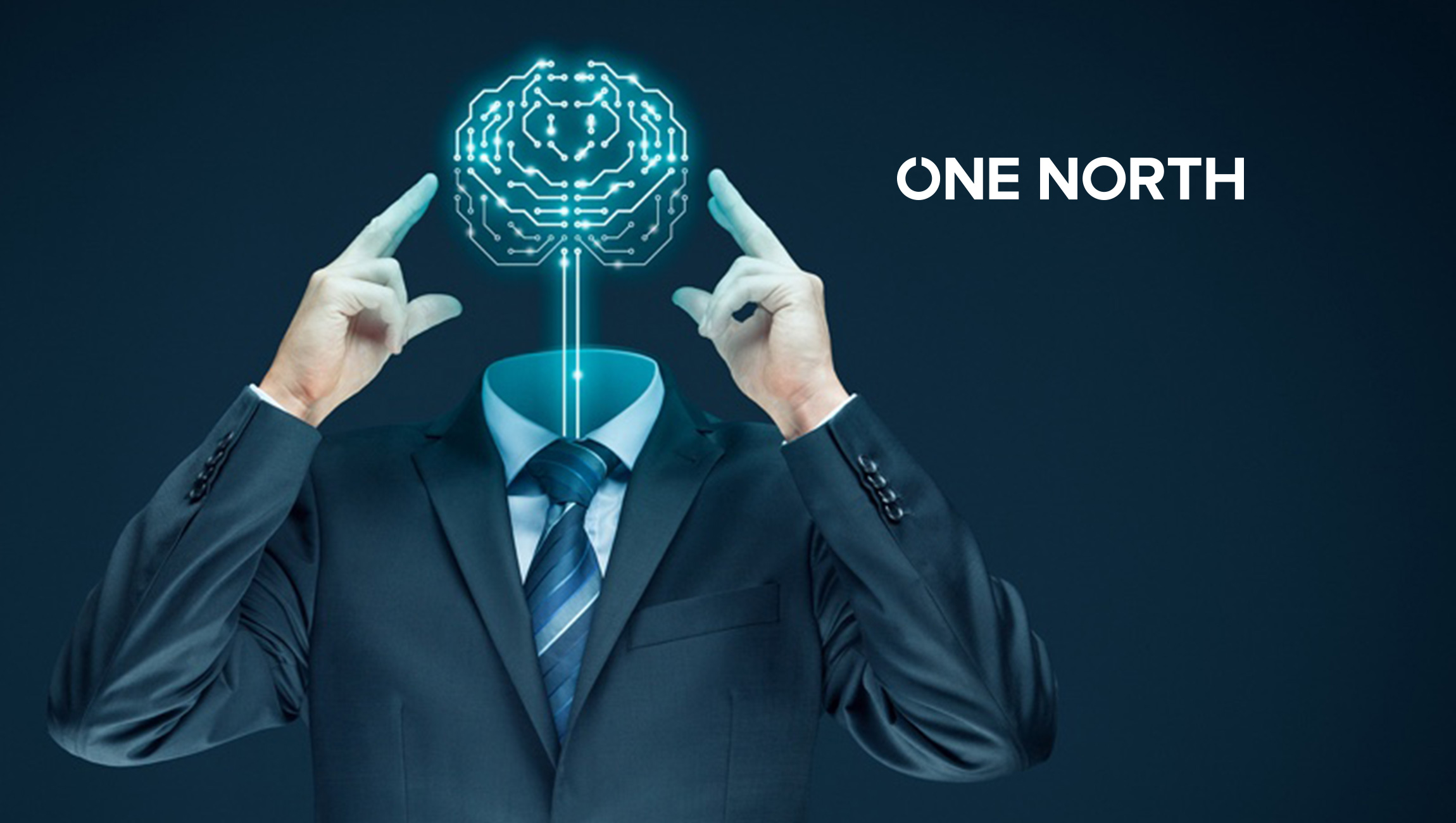 One North brings AI to Professional Services Content Marketing