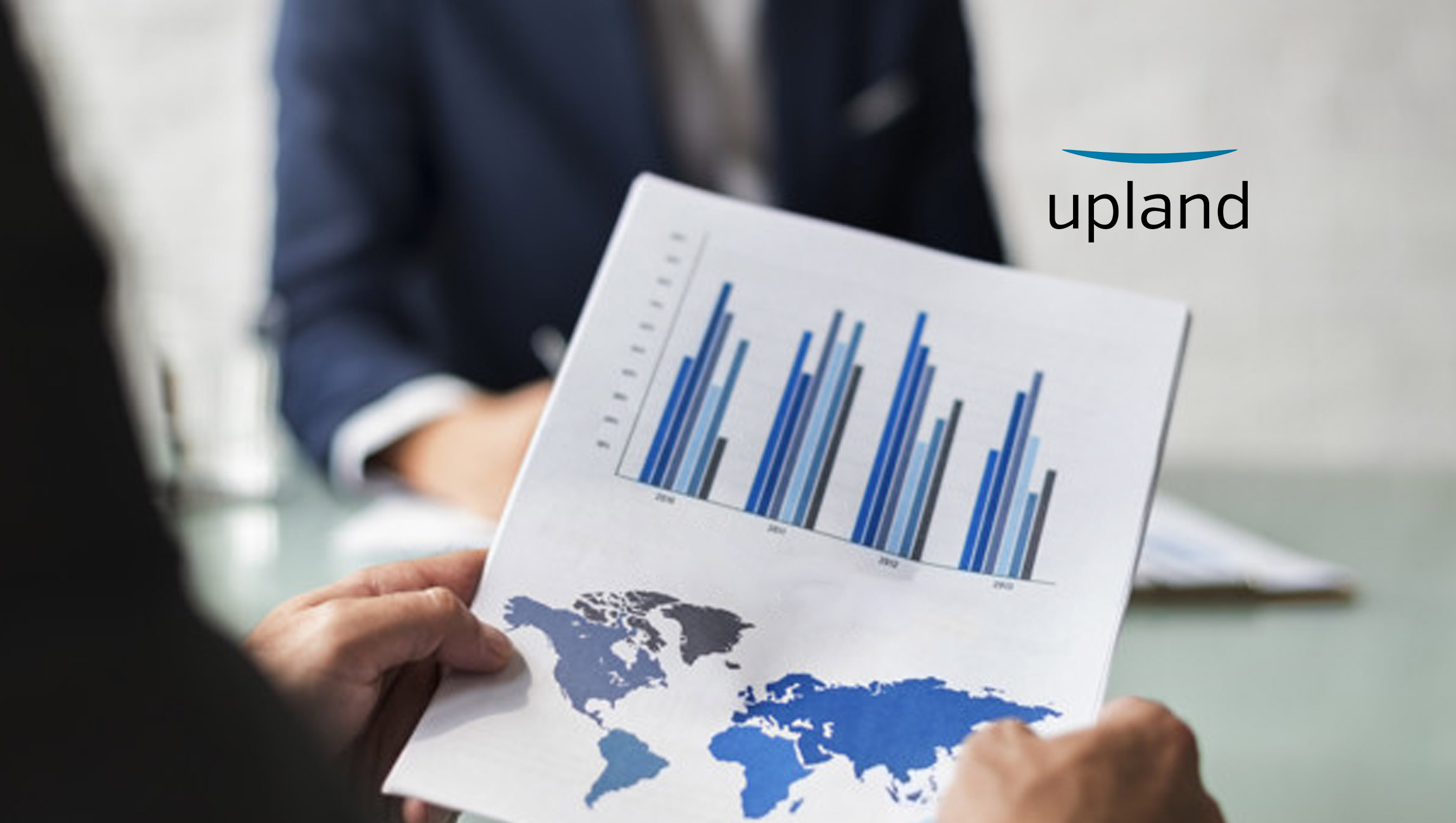 Upland Altify's Latest Release to Further Streamline and Accelerate the Sales Process