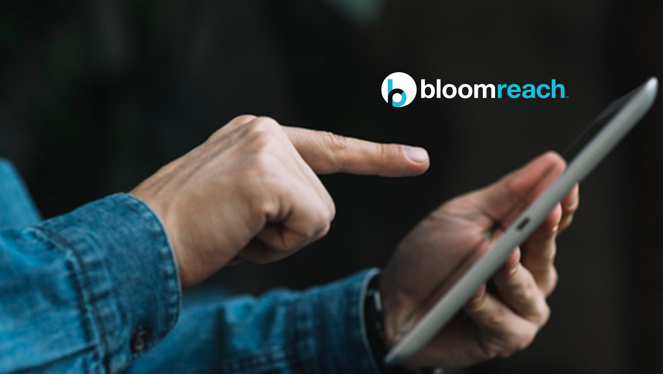 Bloomreach Announces brX Implementation Accelerator For B2B Commerce