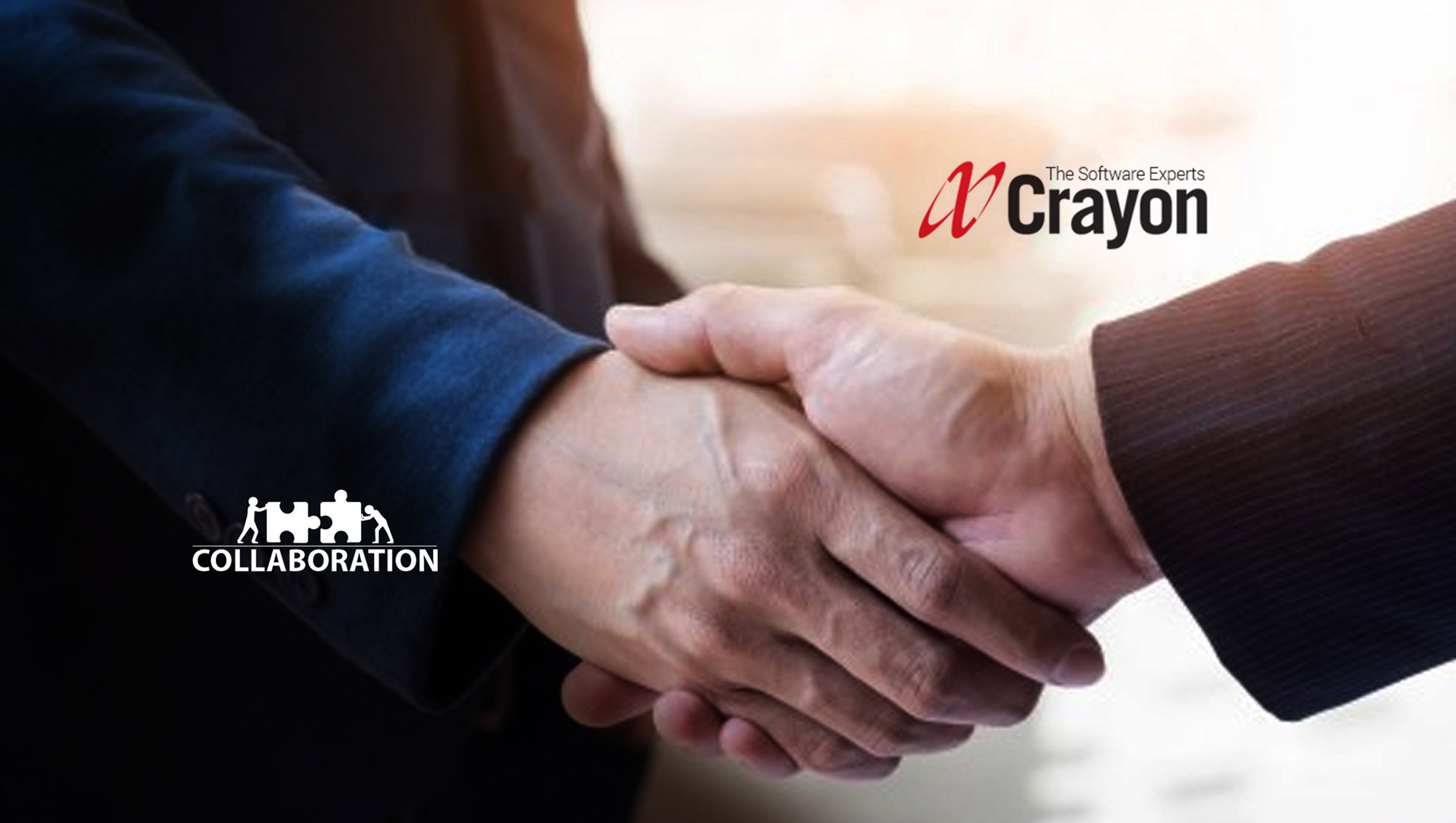 Crayon Receives AWS Well-Architected Partner Status