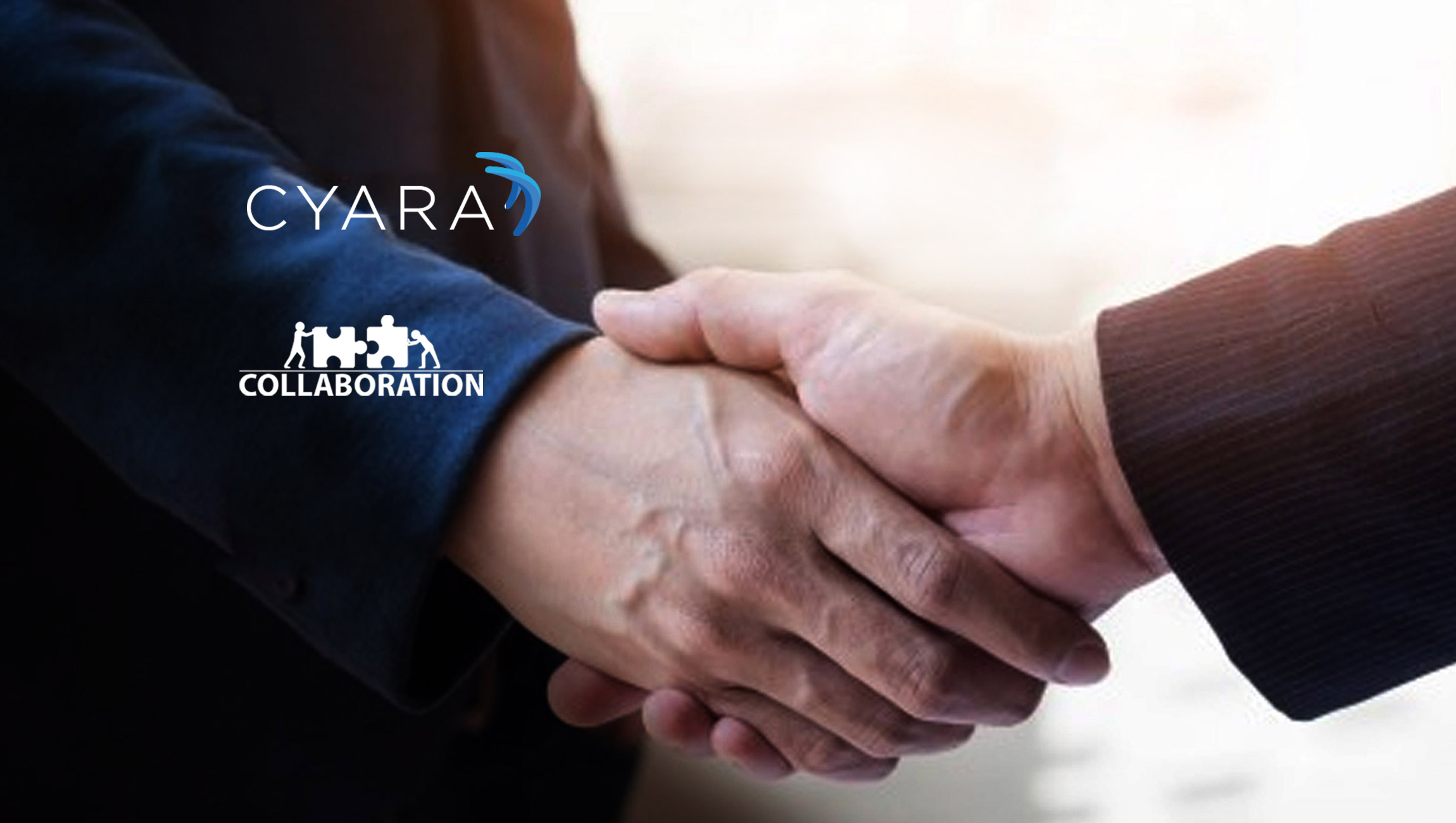 Cyara Deepens Relationship With AWS to Enable Seamless Customer Migrations and Scalability with Amazon Connect