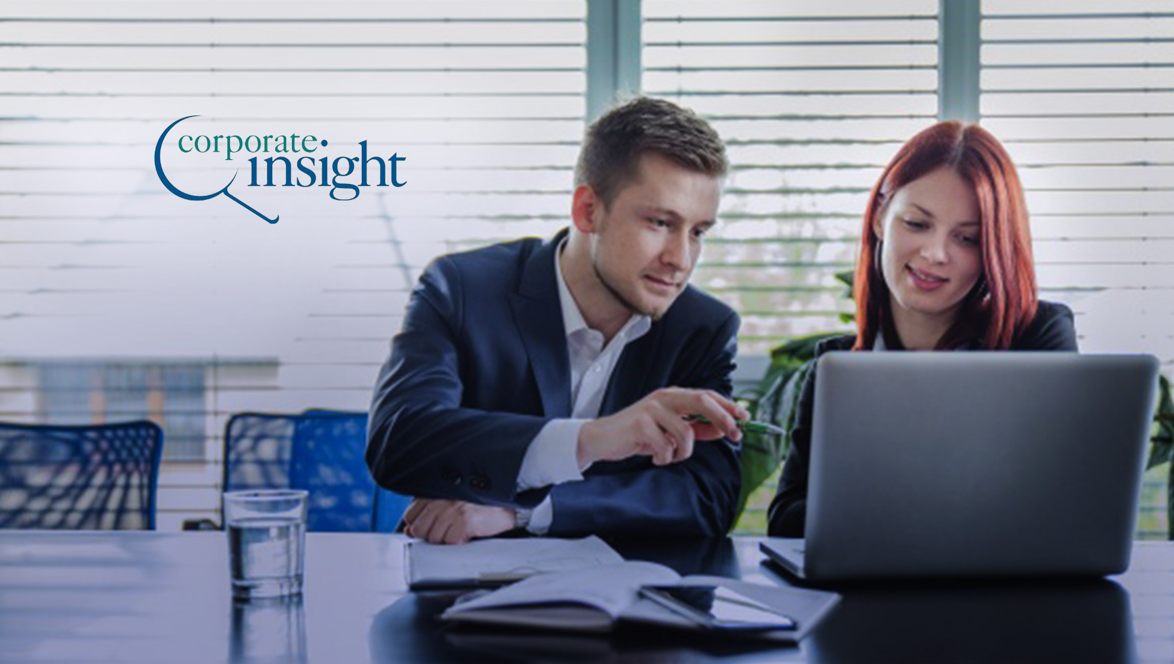 New Corporate Insight Benchmark Study Reveals Opportunities to Increase Client Engagement Across Generational Groups