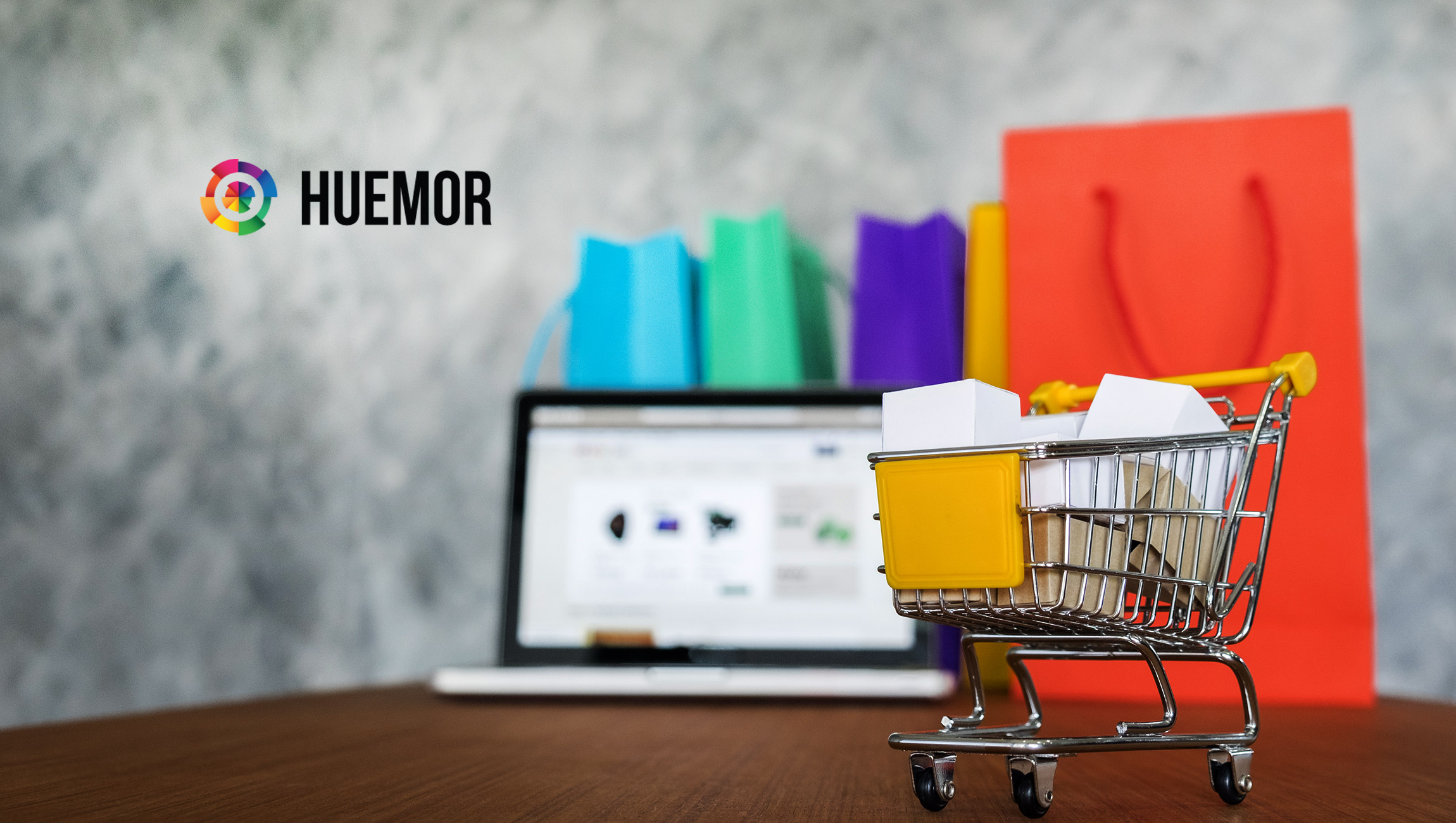Web Development New York Agency, Huemor, Explains How To Prepare Your Ecommerce Site For The 2019 Holiday Season