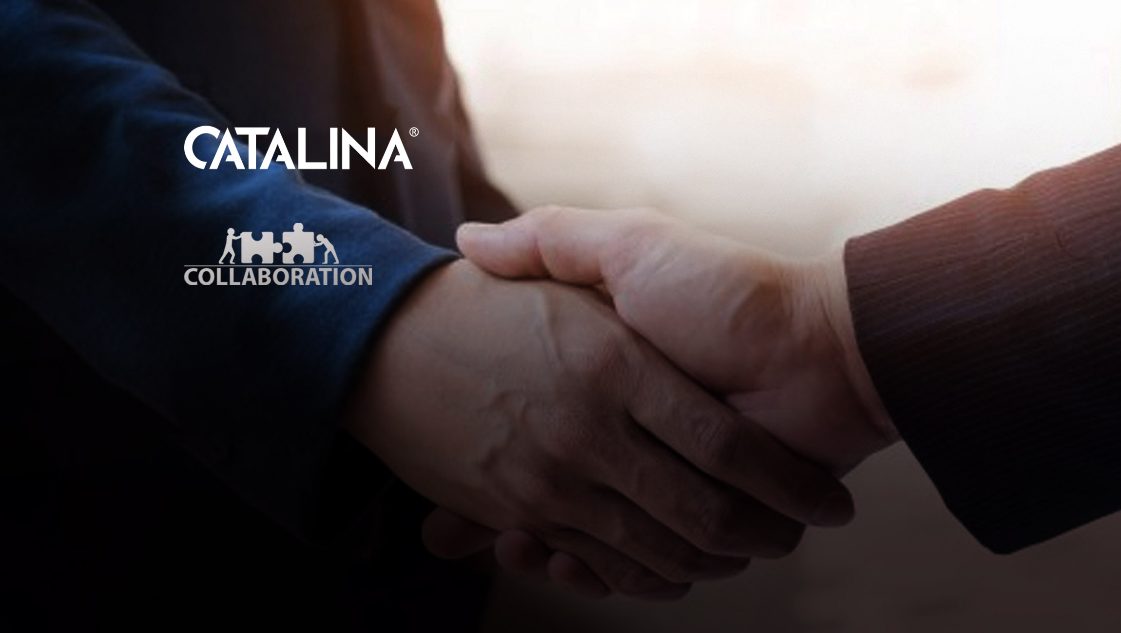 Catalina and Koupon Form Partnership to Deliver Richer Shopper Insights, Targeting and Cross-Channel Measurement