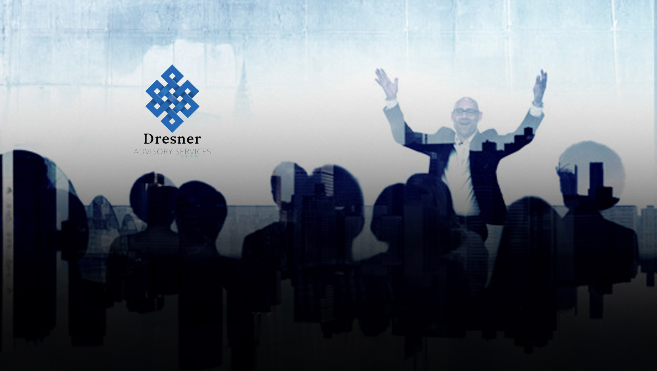 Dresner Advisory Services Publishes 2021 Cloud Computing and Business Intelligence Market Study