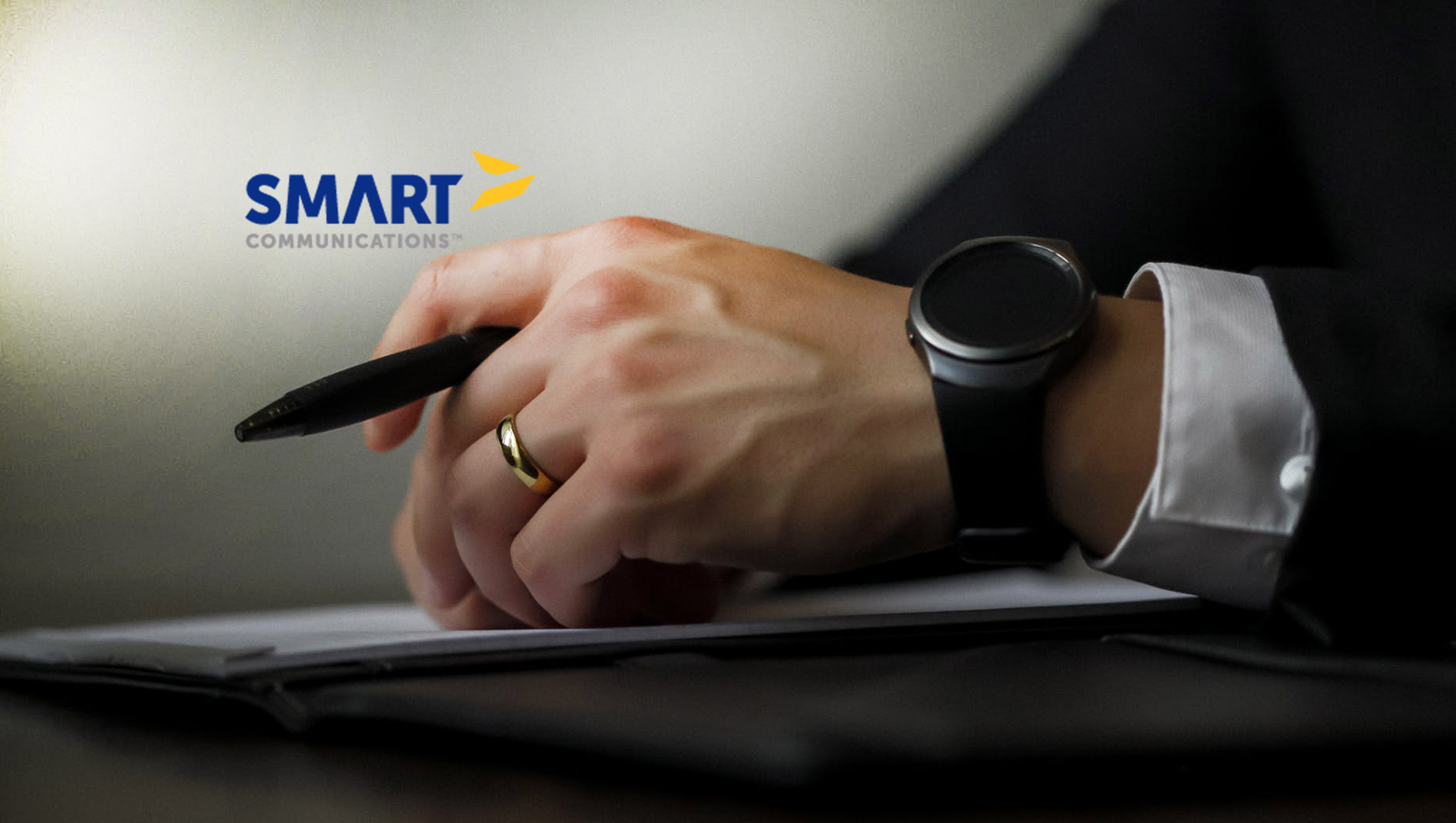 Smart Communications Adds Two-way Messaging and Orchestration Capabilities Using imiconnect