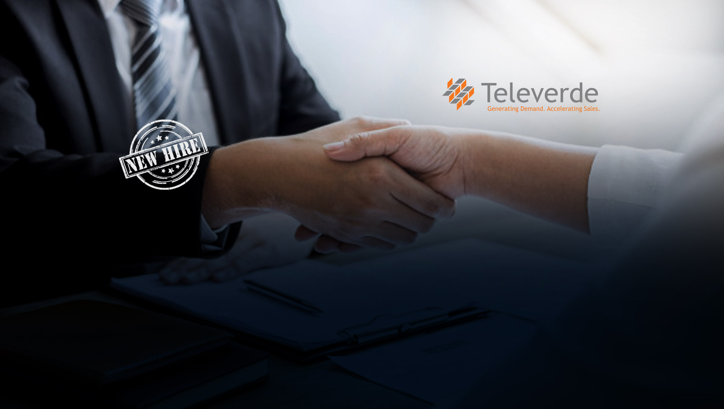 Televerde Announces Q3 2020 Contract Wins, Expansion of Strategic Partnerships