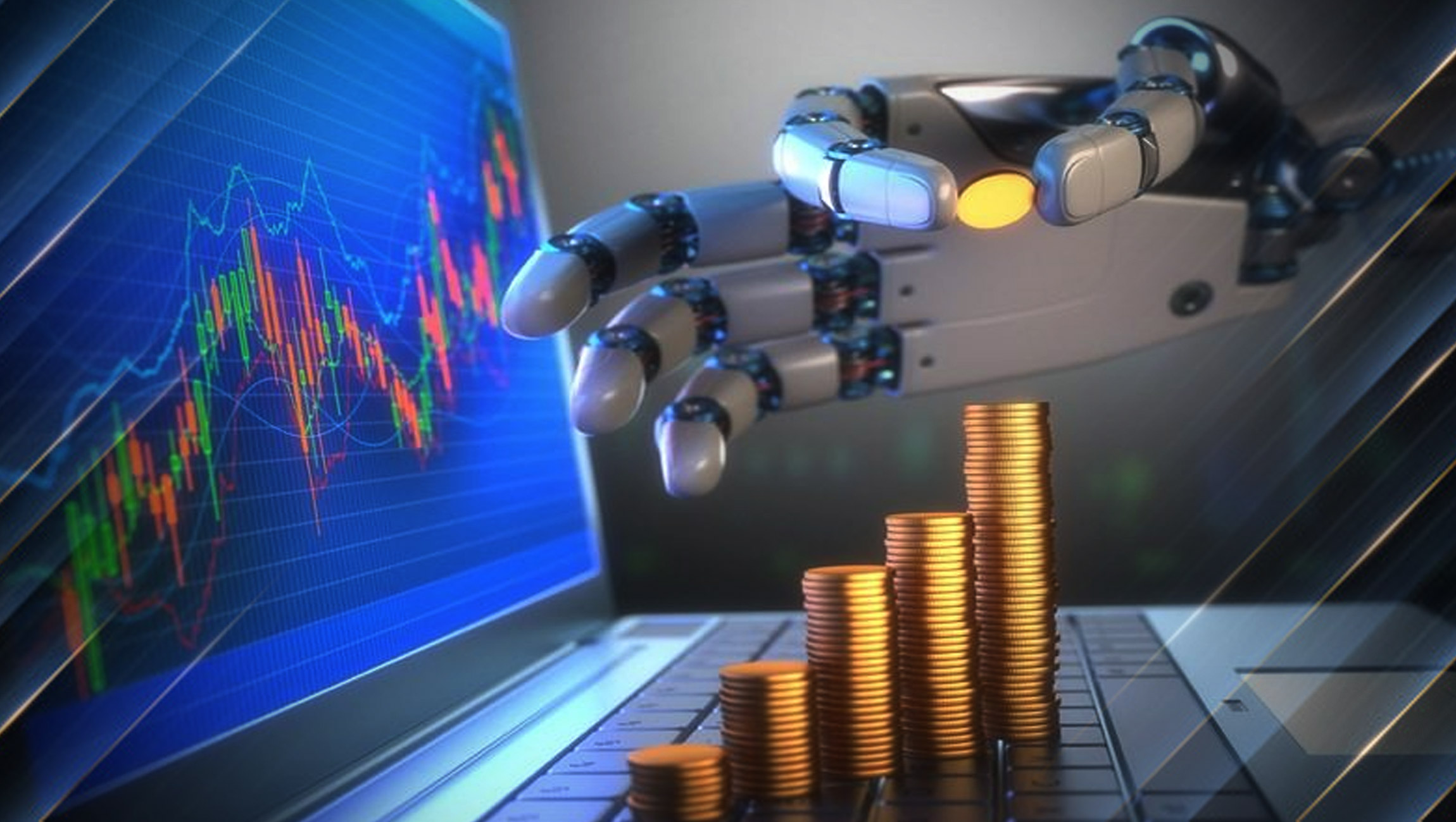 5 Ways Artificial Intelligence Helps Boost Sales