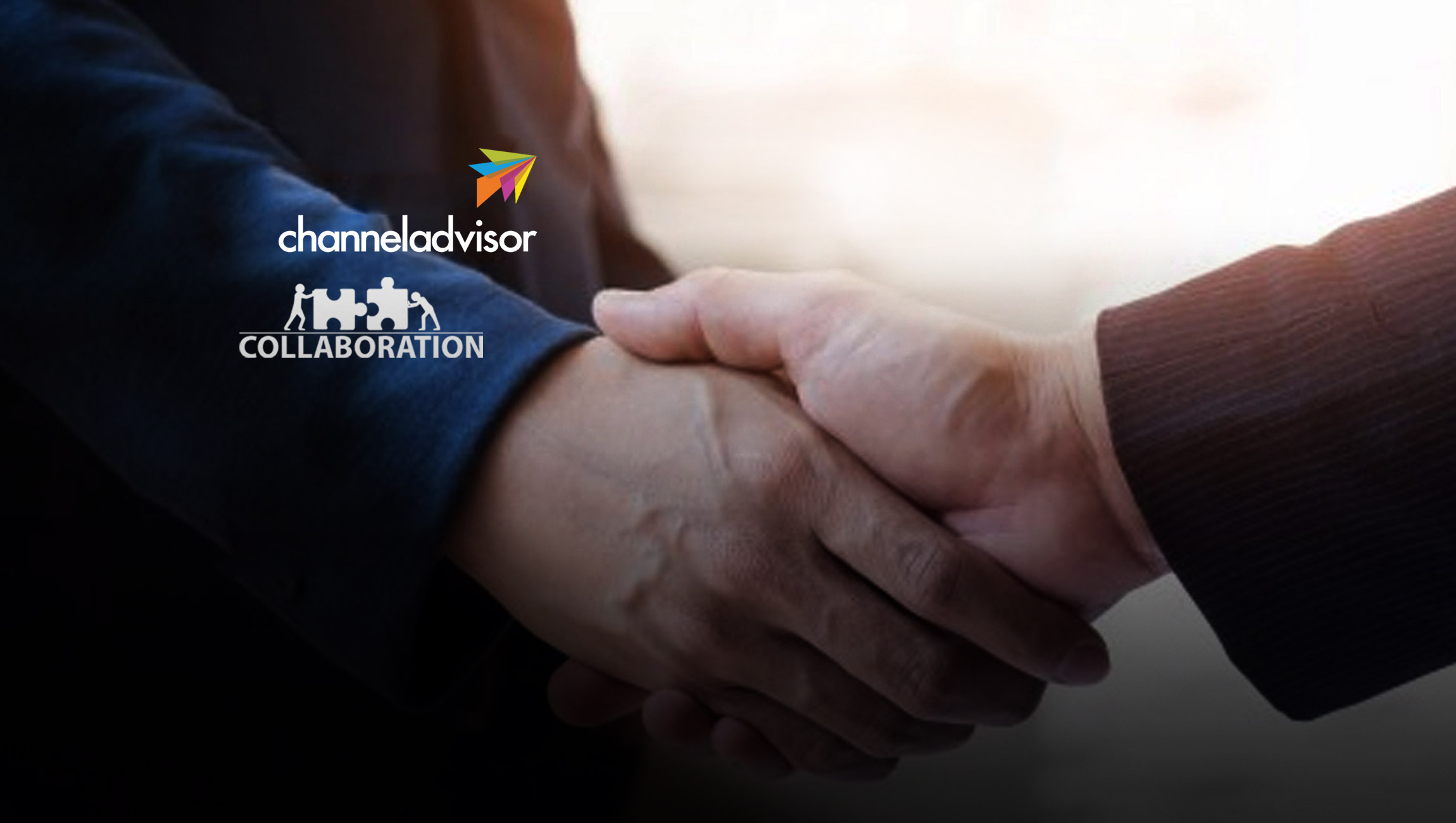 ChannelAdvisor partners with ShipStation and Launches ChannelAdvisor Starter Edition