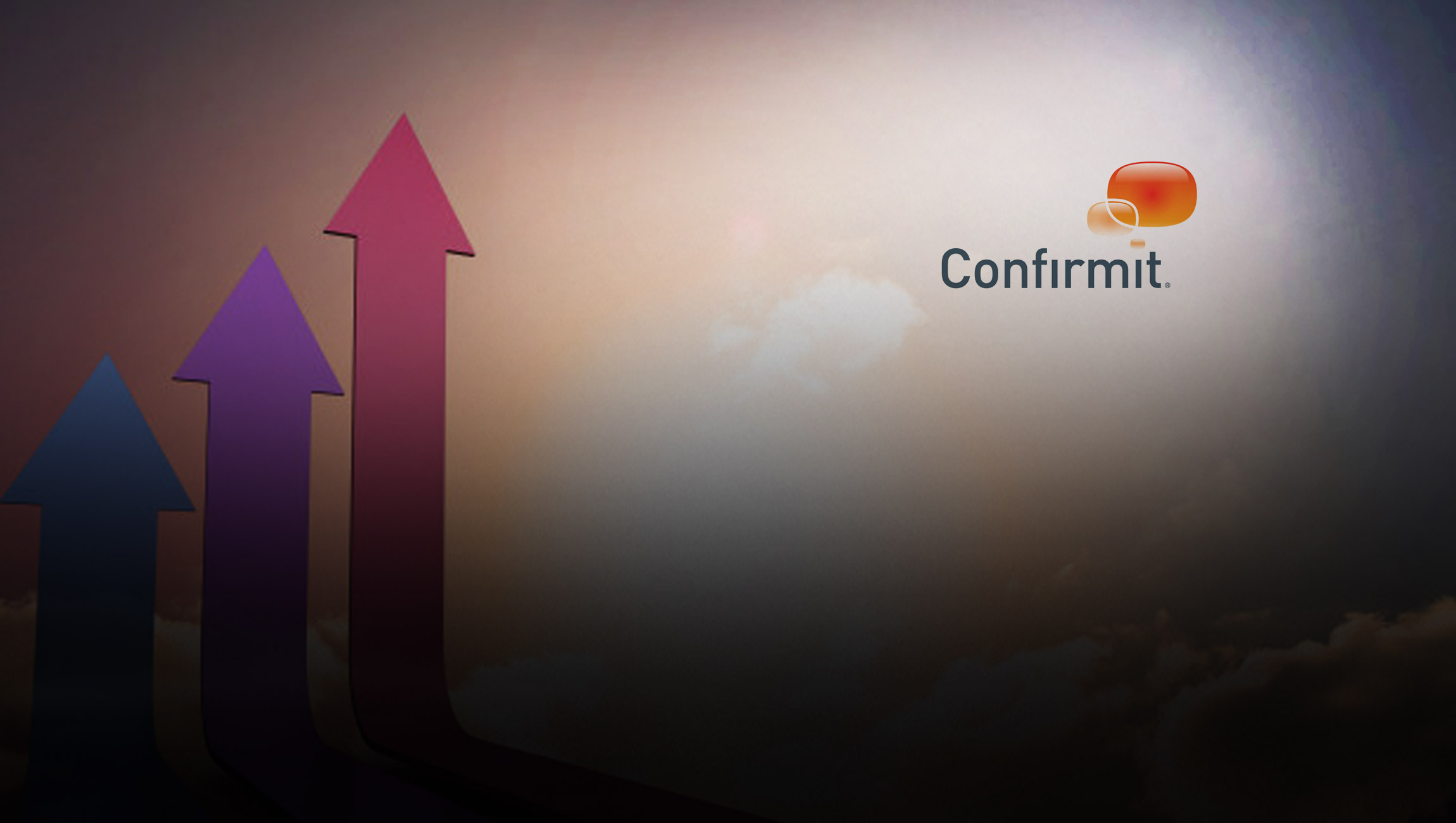 Confirmit Ends 2019 on a High Note; Primed for More Success in 2020