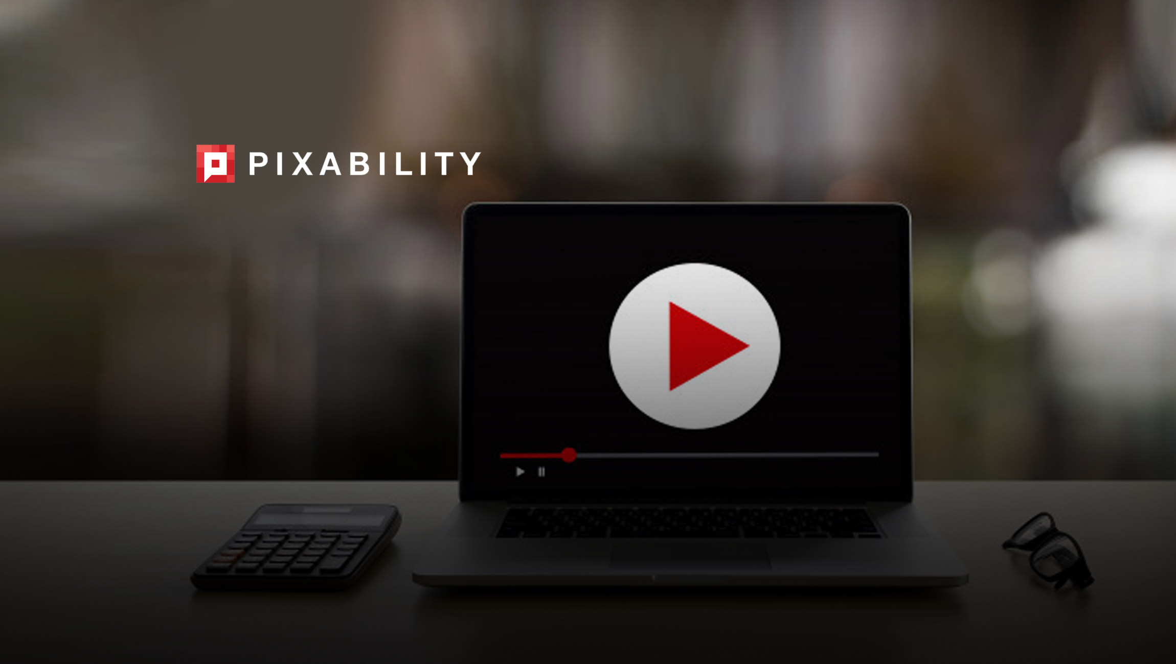 Pixability Announces Launch Of BrandTrack, The First Software Platform That Helps Marketers Track Their Brand's Presence On YouTube To Drive Better Results