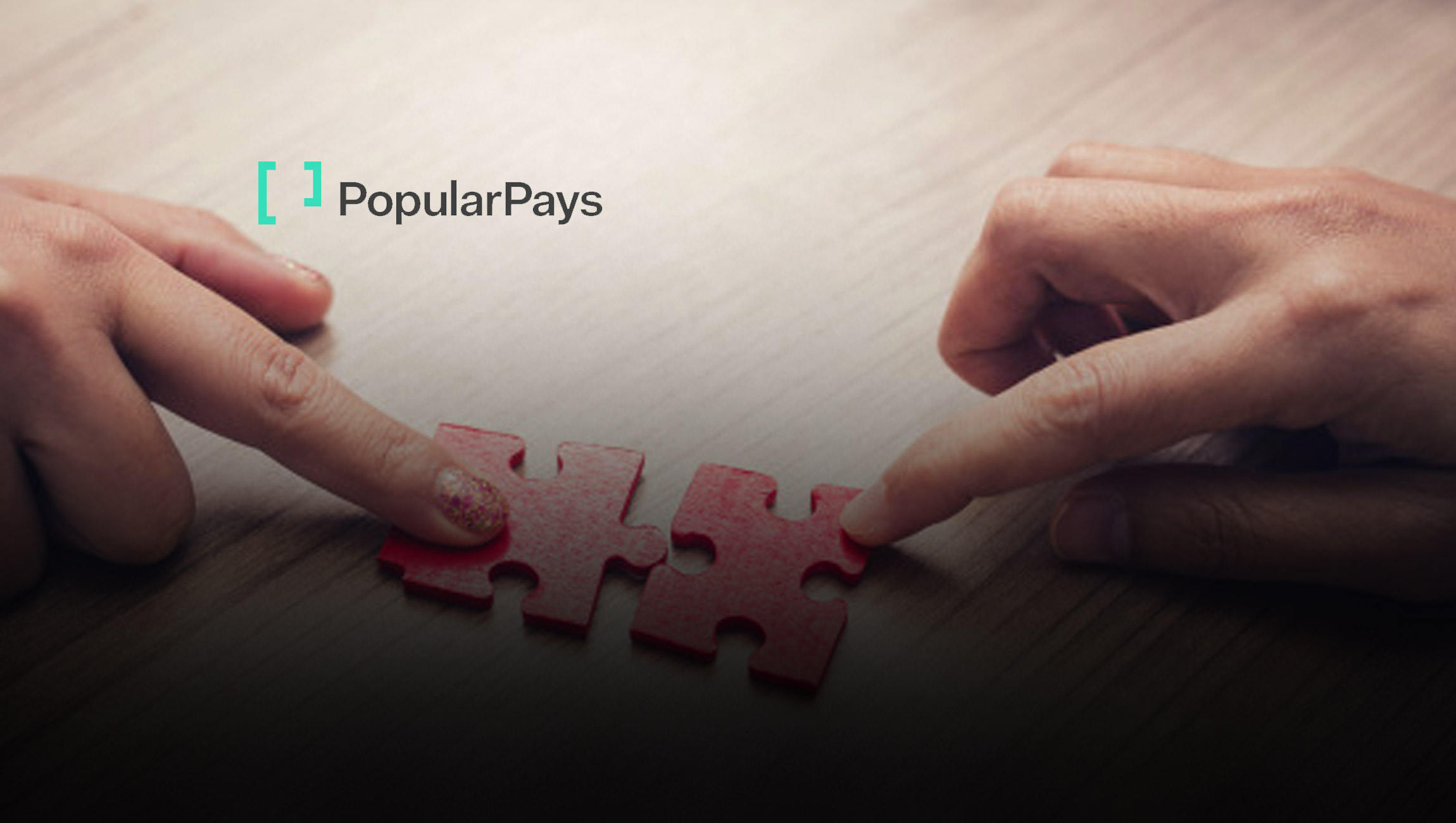 Popular Pays Announces Partner Program and Collaboration with Group RFZ