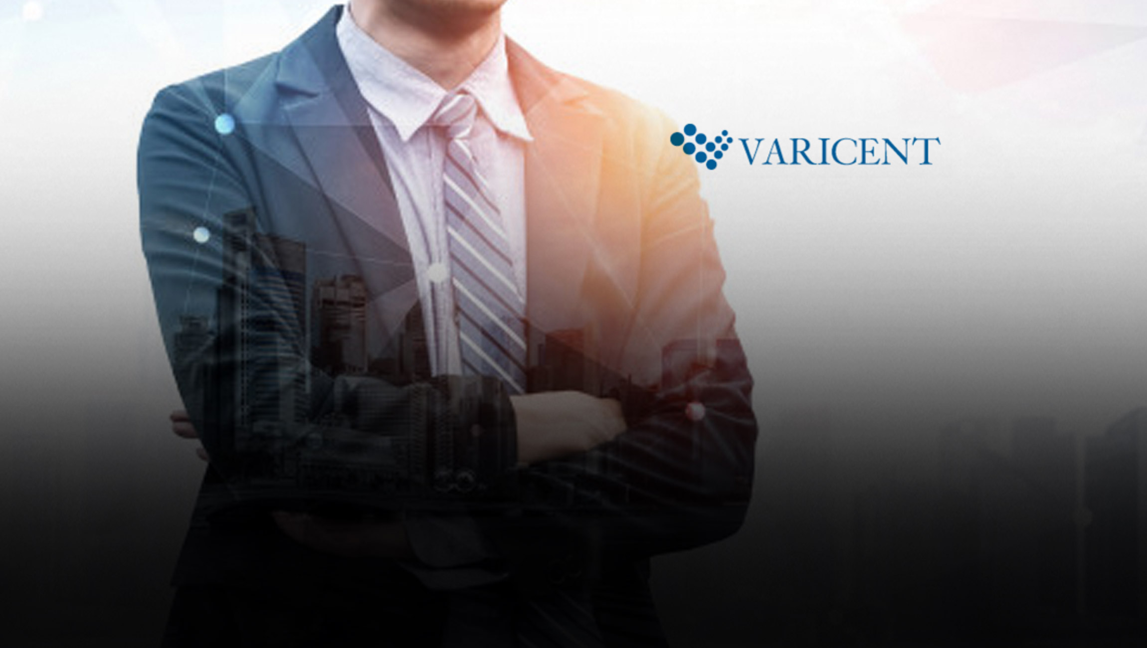 Varicent Appoints Alison Elworthy to Board of Directors
