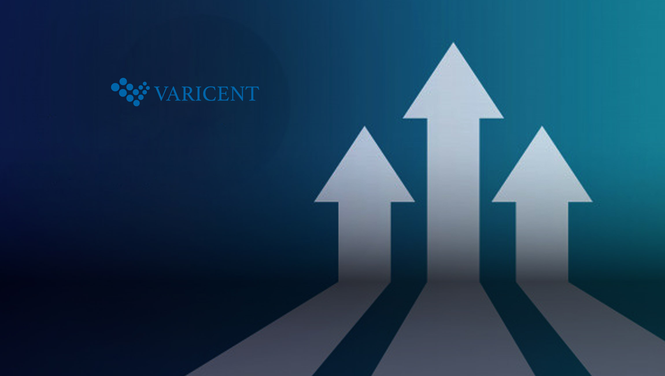 Varicent Named a Finalist For the 13th Annual Digital Innovation Awards by Ventana Research for Its Augmented Intelligence Technology