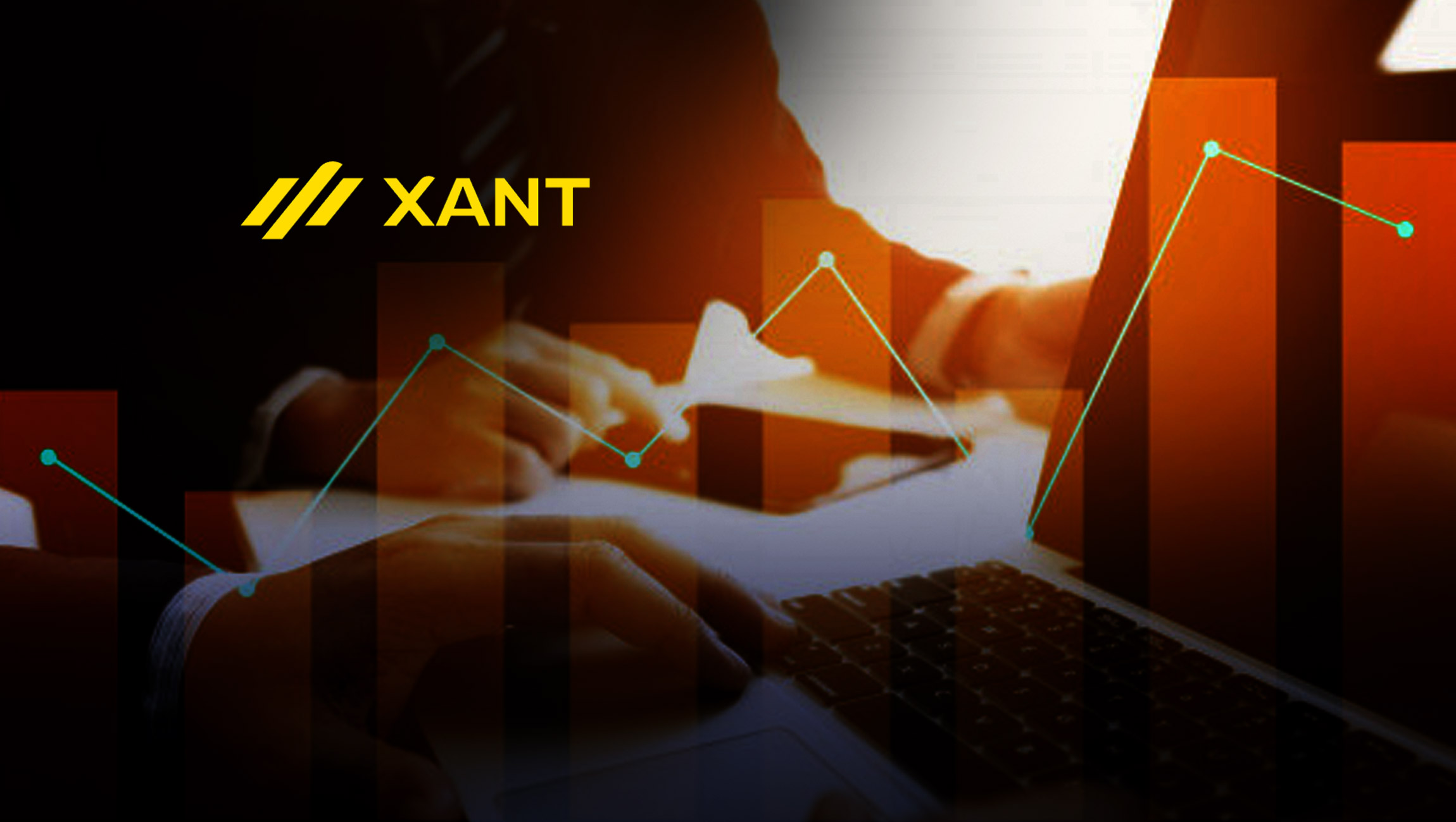 XANT Announces PeopleFinder, a New Buyer IntelligenceFeature That Recommends Additional Contacts in the Buying Group