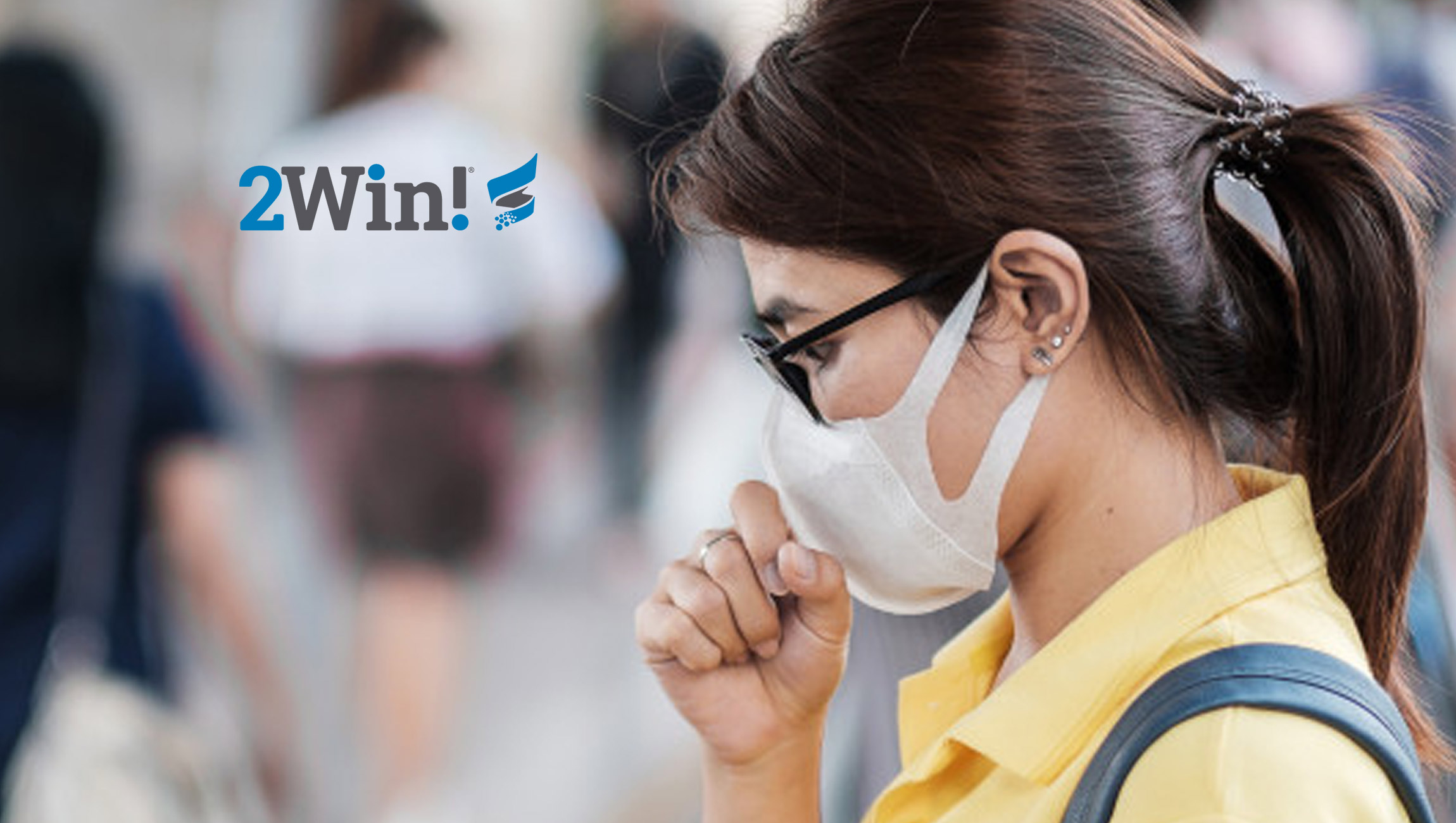 2Win! Global Providing Virtual Training Options for Clients Affected by Coronavirus (COVID-19)