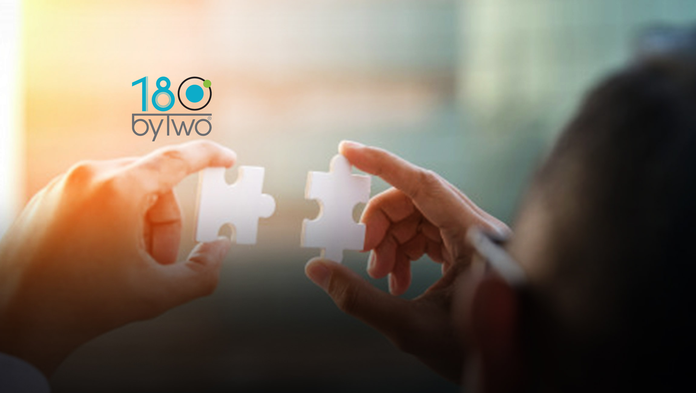 180byTwo Announces New Collaboration With DemystData