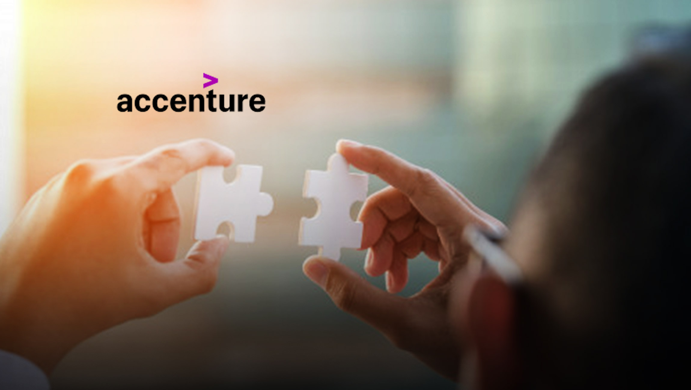 Accenture Acquires Yesler, Bolstering Its B2B Marketing Services