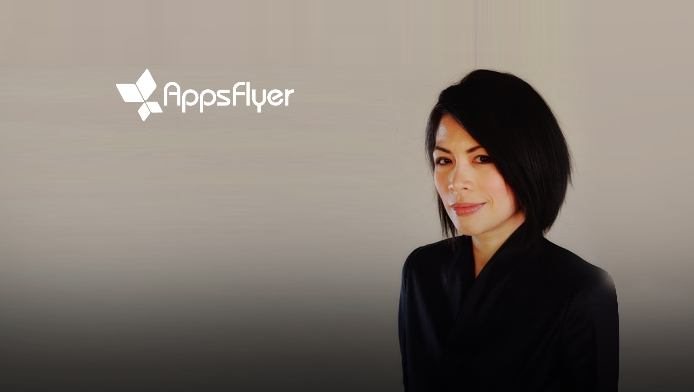 AppsFlyer Taps Performance Driven Executive, Mar Brandt, to Lead North America Sales