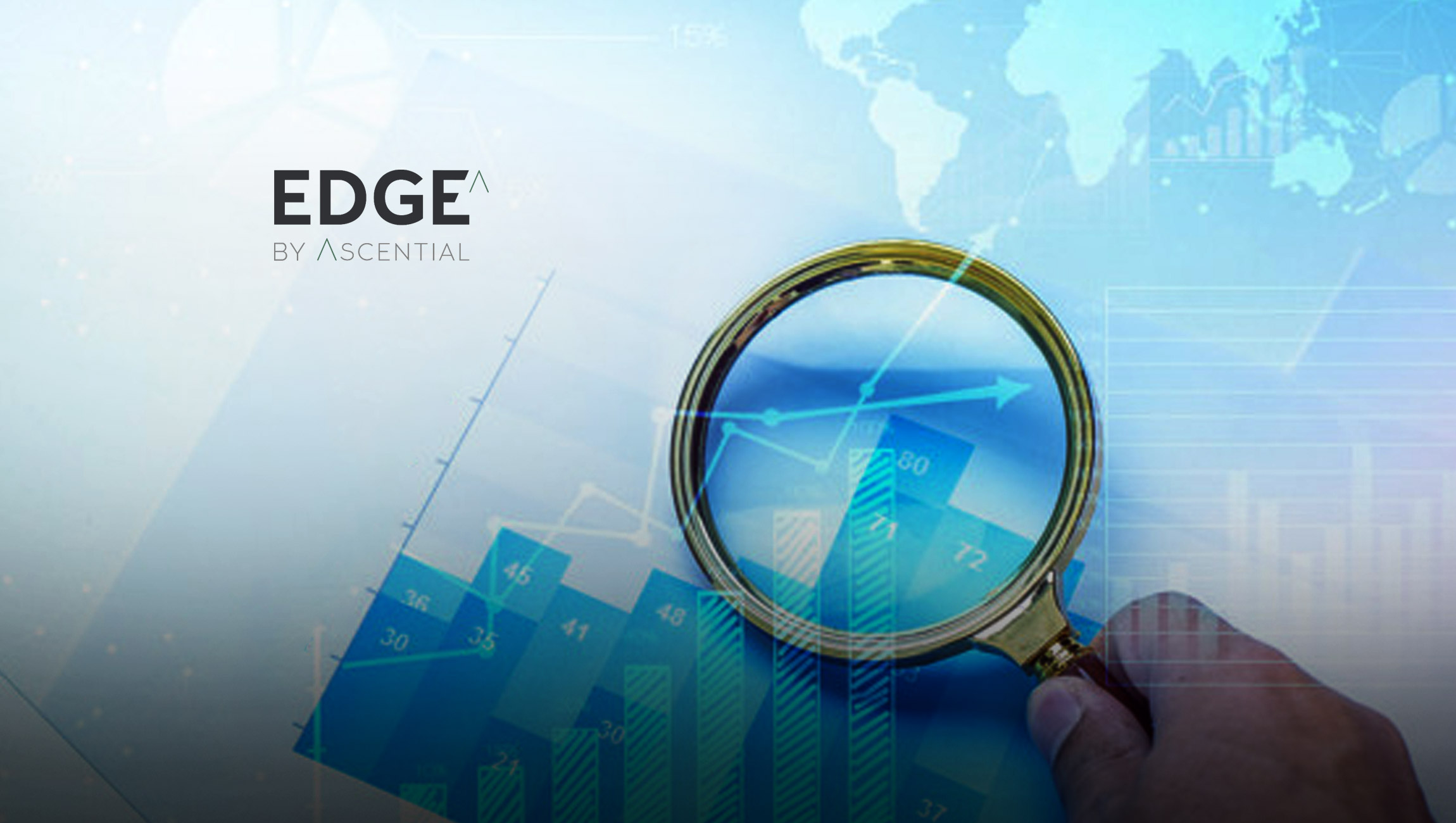 Edge by Ascential Launches Market Share 2.0