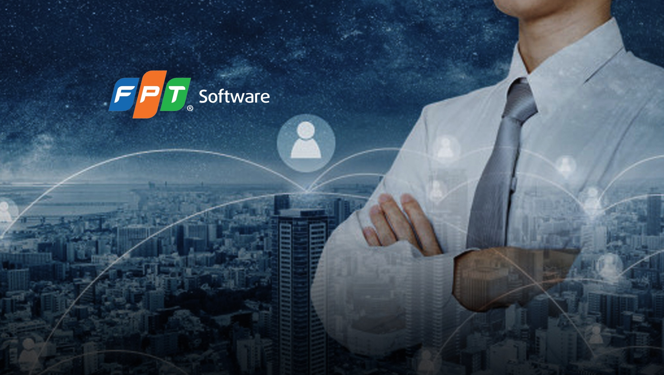 FPT Helps Businesses Automate During COVID-19 With RPA Offers